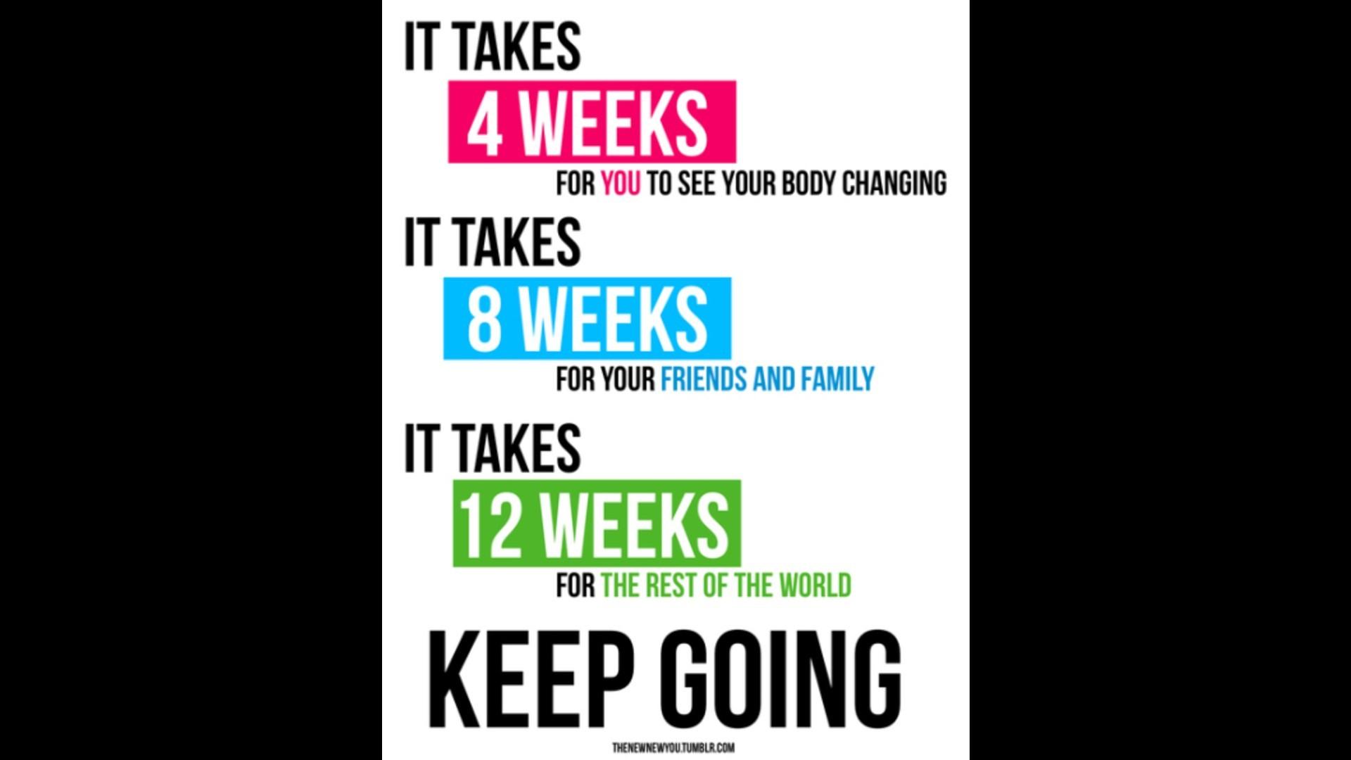 <b>Workout Motivation Wallpapers</b> Hd   <b>Workout