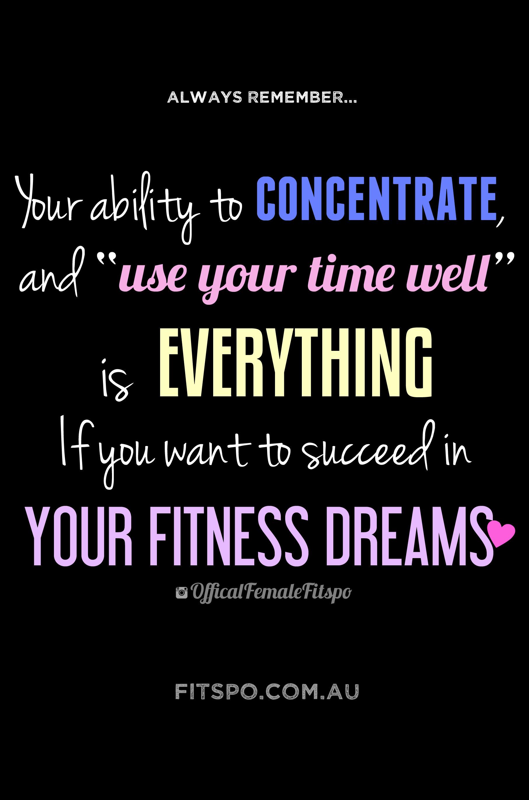 #iphone4 #wallpaper #fitness #fitspo #fitspiration #inspiration #motivation