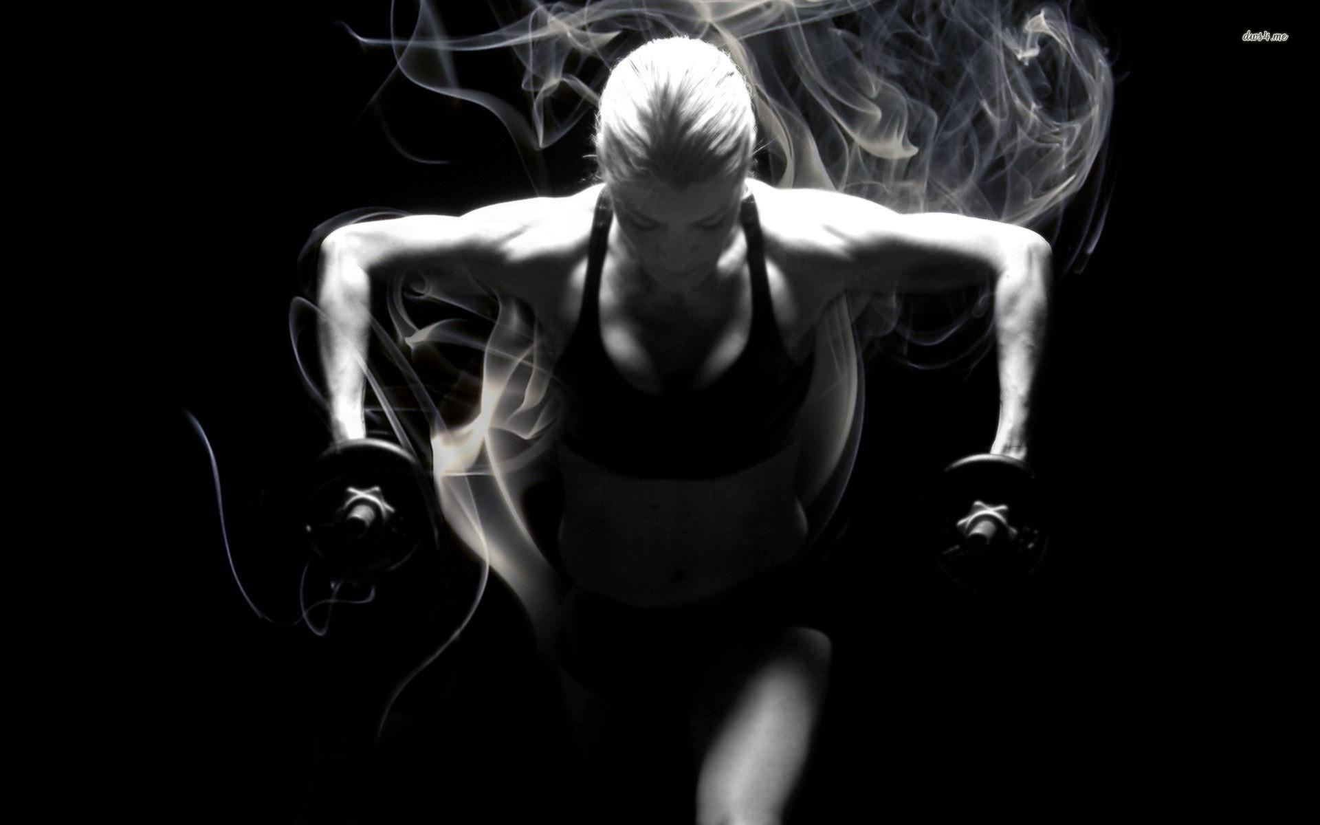<b>Fitness Motivational Wallpaper</b> – WallpaperSafari