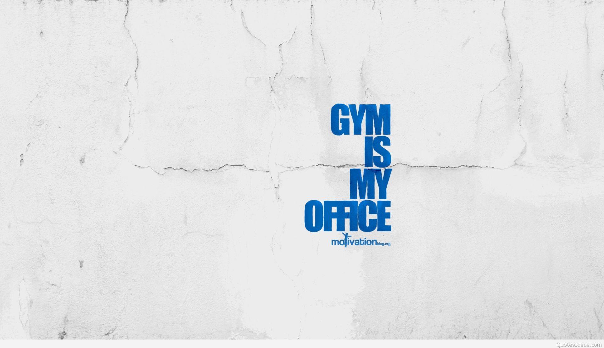 17 best ideas about Fitness Motivation Wallpaper on Pinterest .