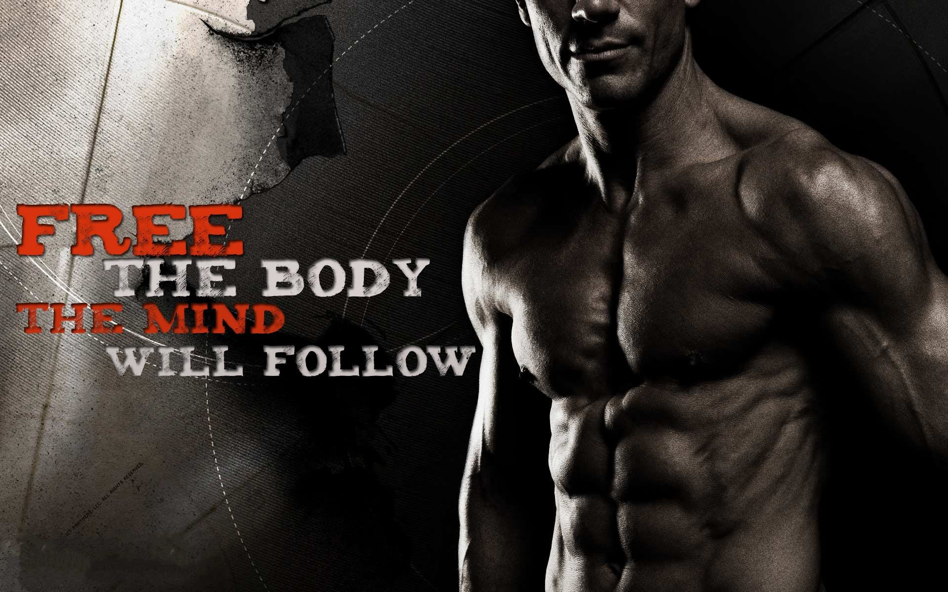 wallpaper.wiki-Bodybuilding-Backgrounds-HD-PIC-WPE0010032