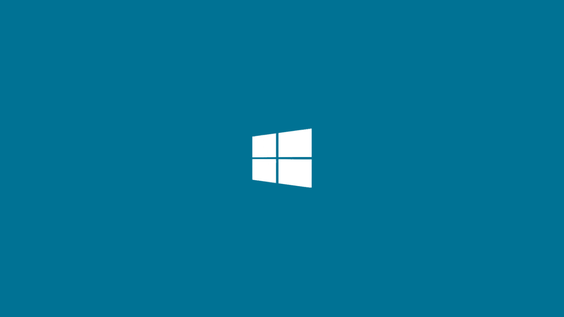 View topic – Windows 8 Photoshop Wallpapers (Updated) – BetaArchive