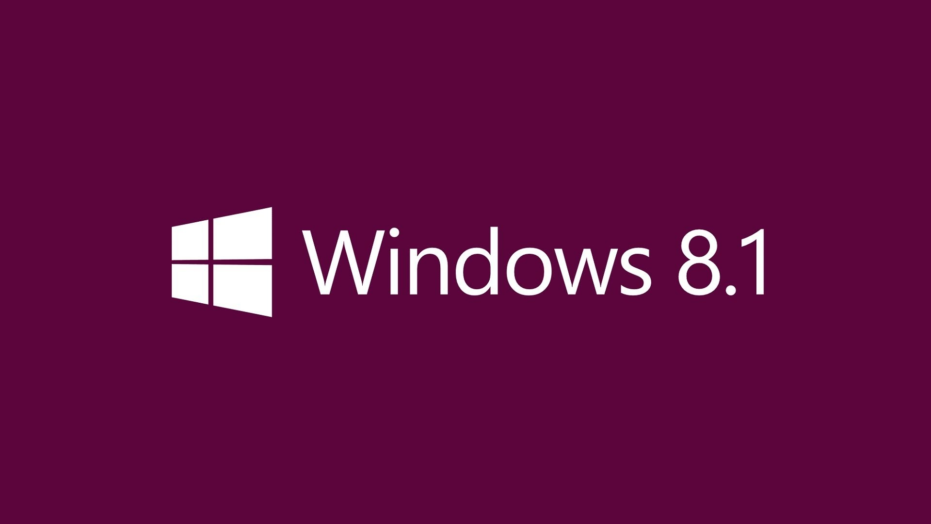 Windows-8.1-HD-Wallpapers Free Download