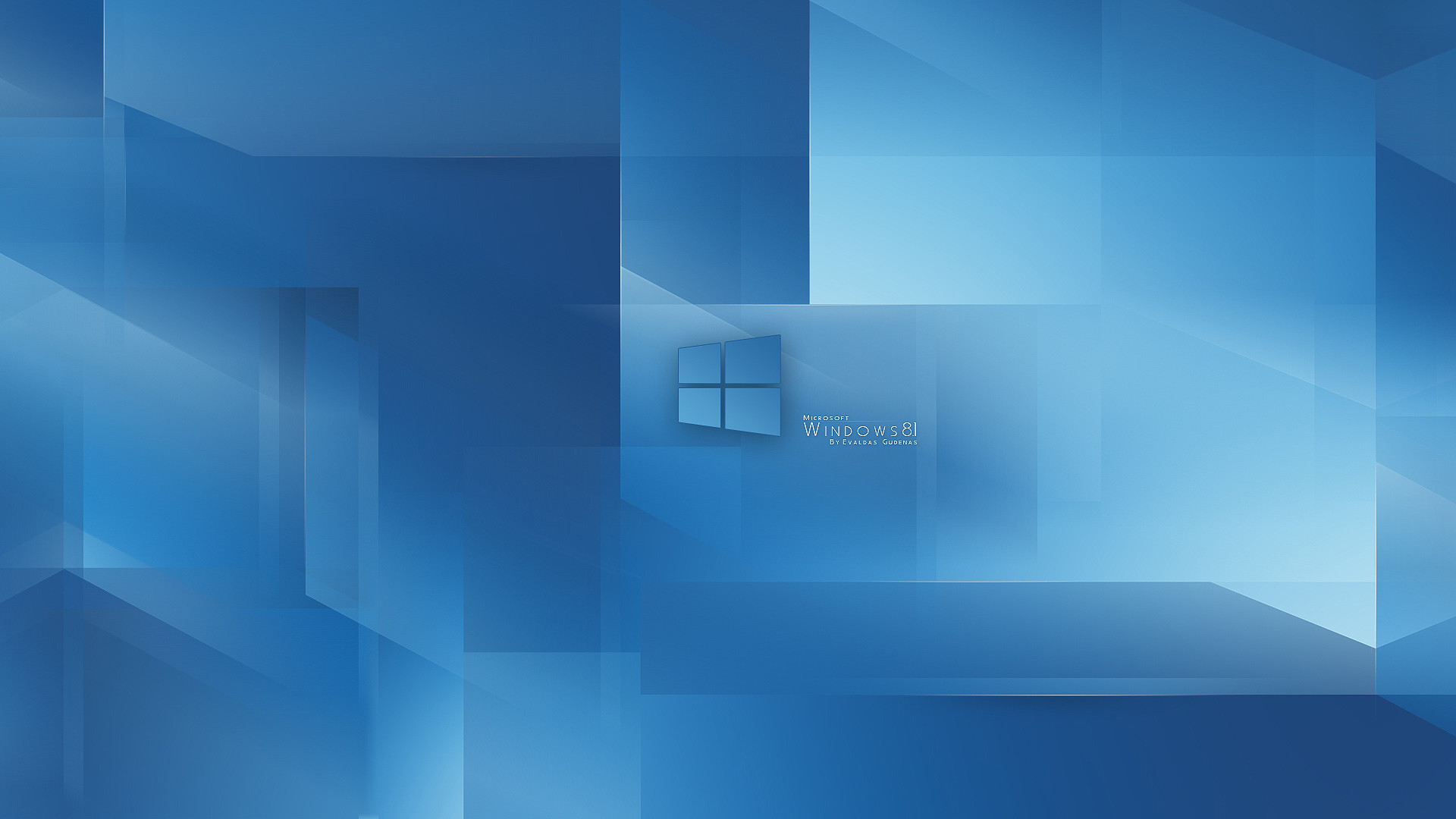 More Windows 8.1 wallpapers | Windows 8 wallpapers