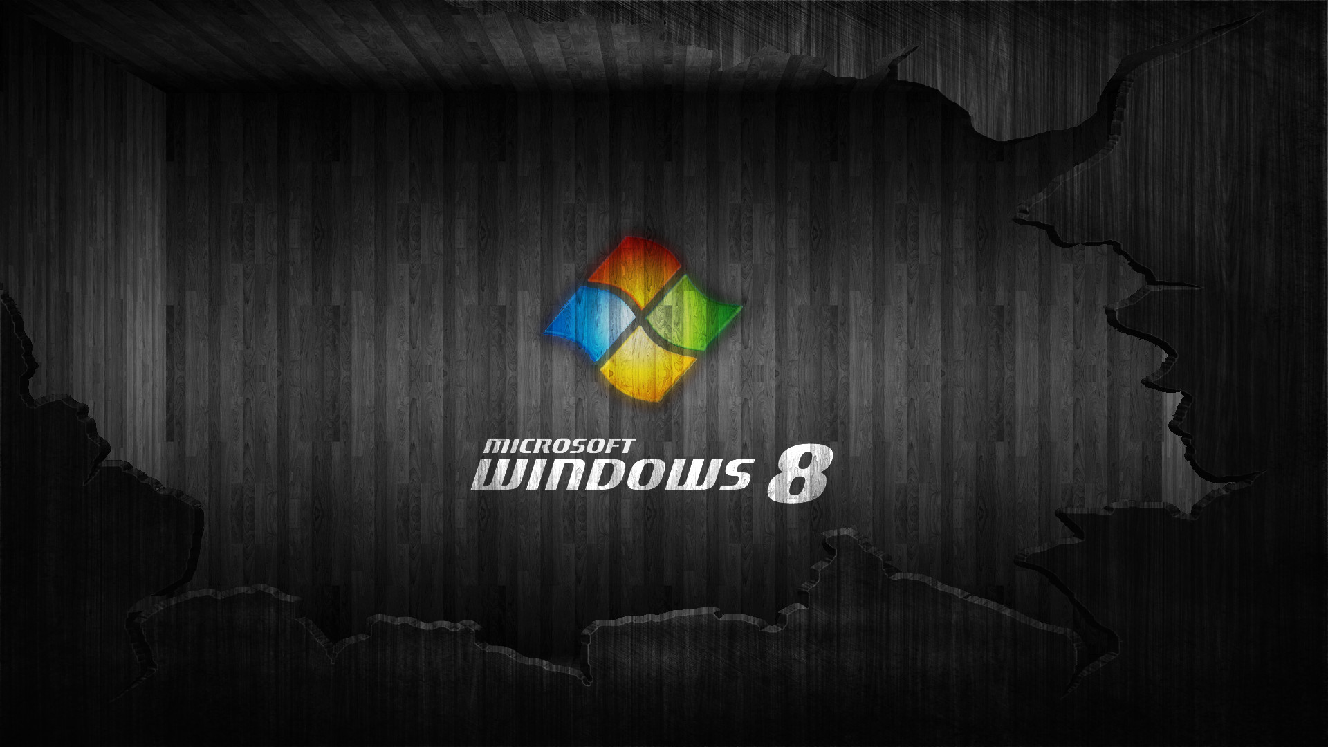 Wallpapers Windows 8 » Animaatjes.nl