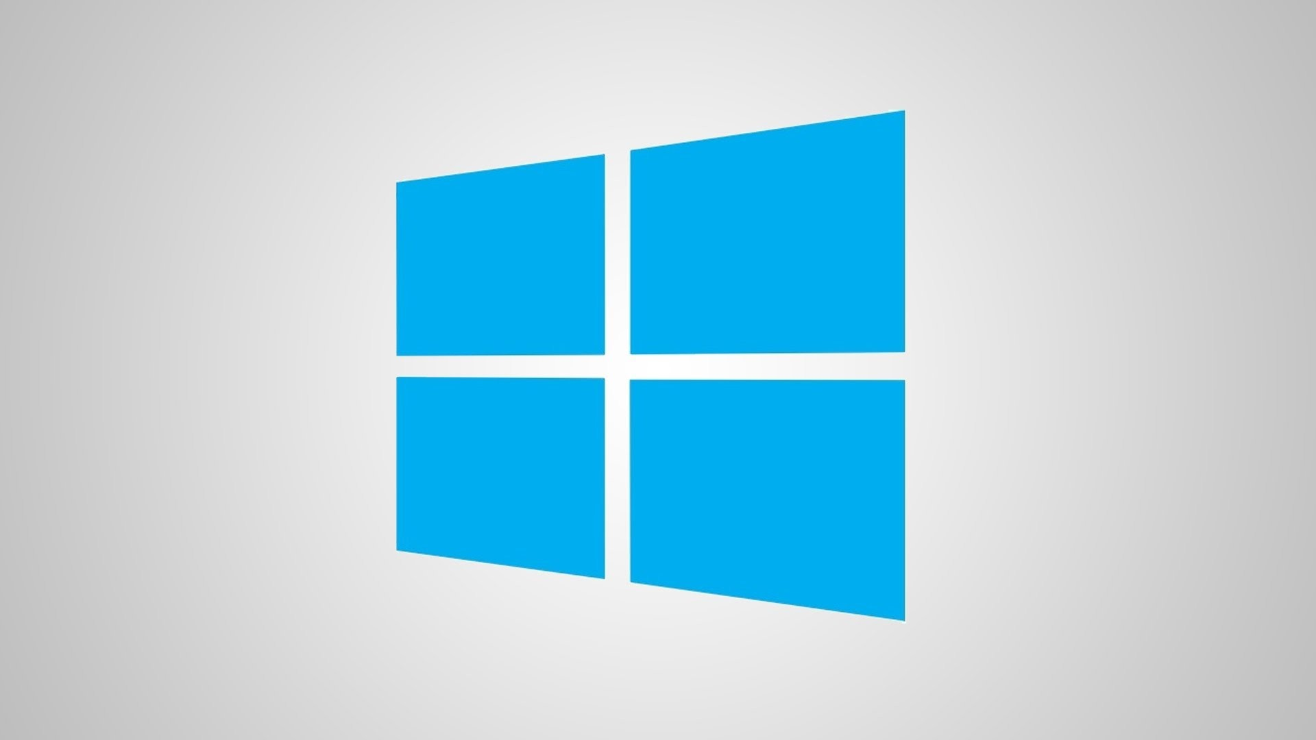 Windows 8 Pro Wallpaper – WallpaperSafari