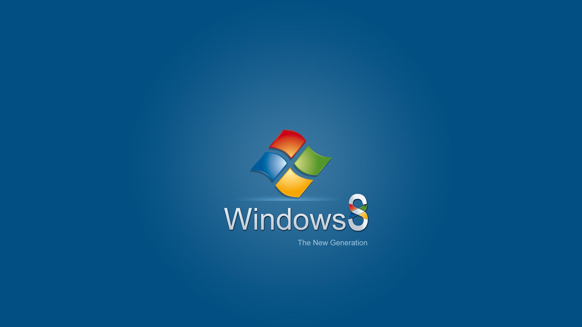 windows 8 wallpaper hd 11 Download Windows 8 Wallpapers HD