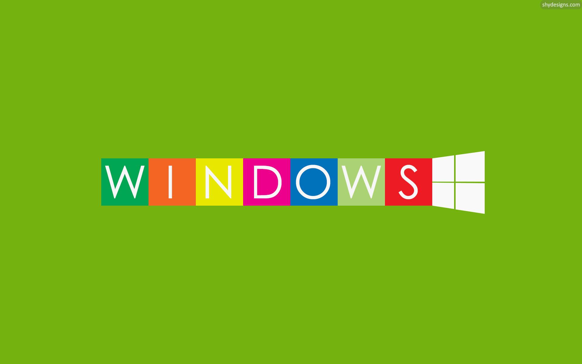 Windows 8.1 HD Wallpapers 1920X1080 – WallpaperSafari