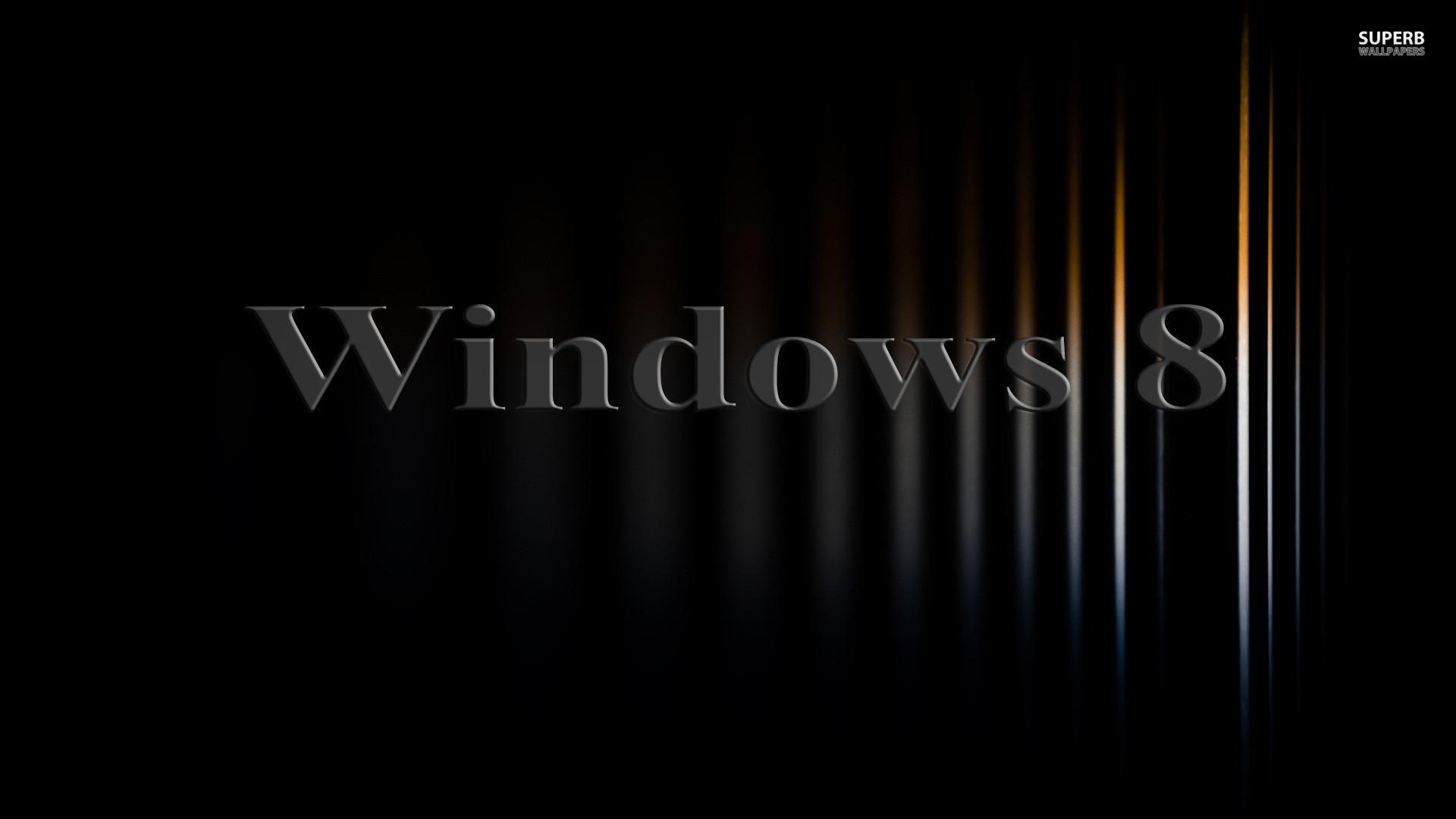 Windows 8.1 HD Wallpapers Gallery (85 Plus) – juegosrev.com – juegosrev.com