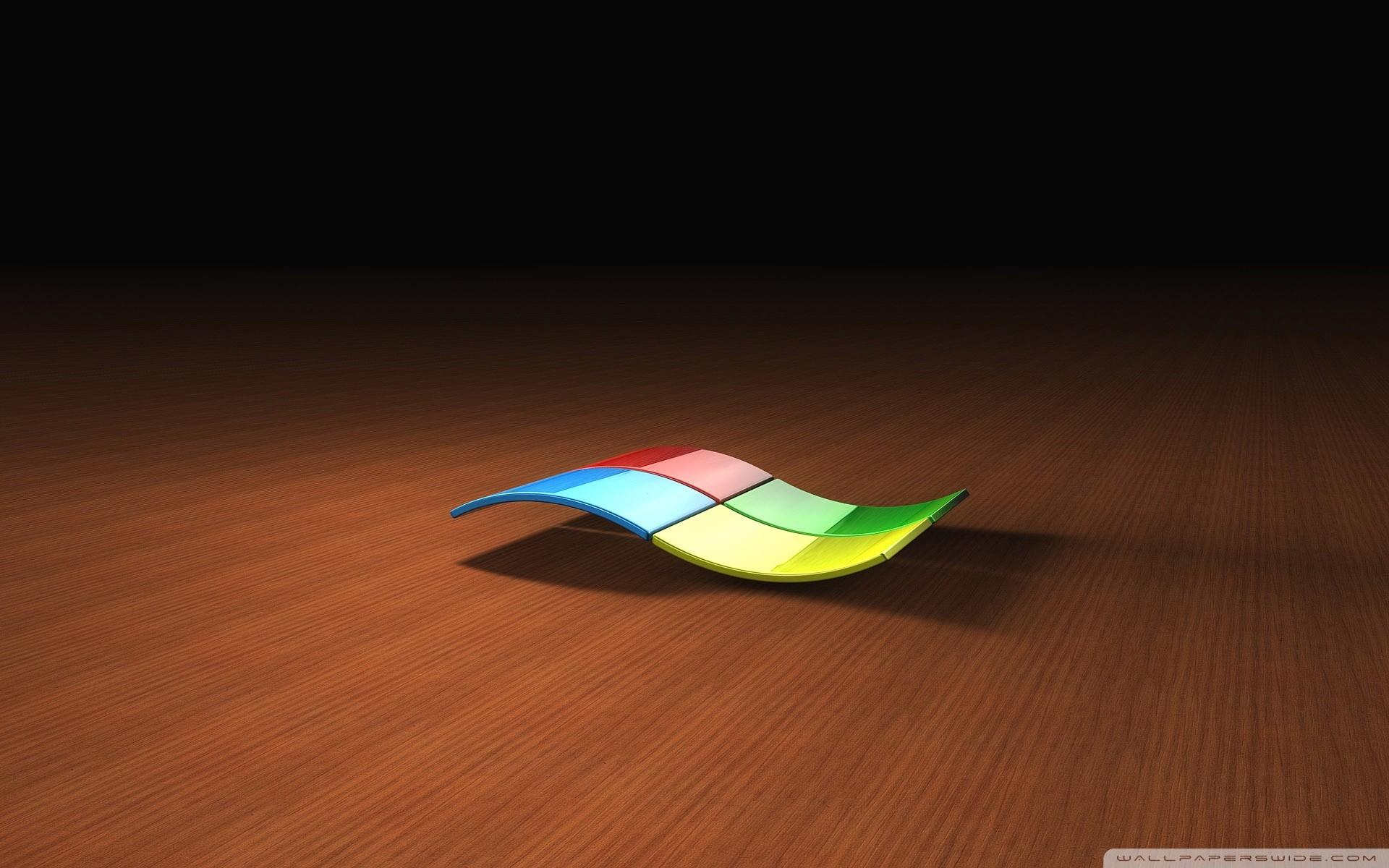 Windows HD Wide Wallpaper for Widescreen