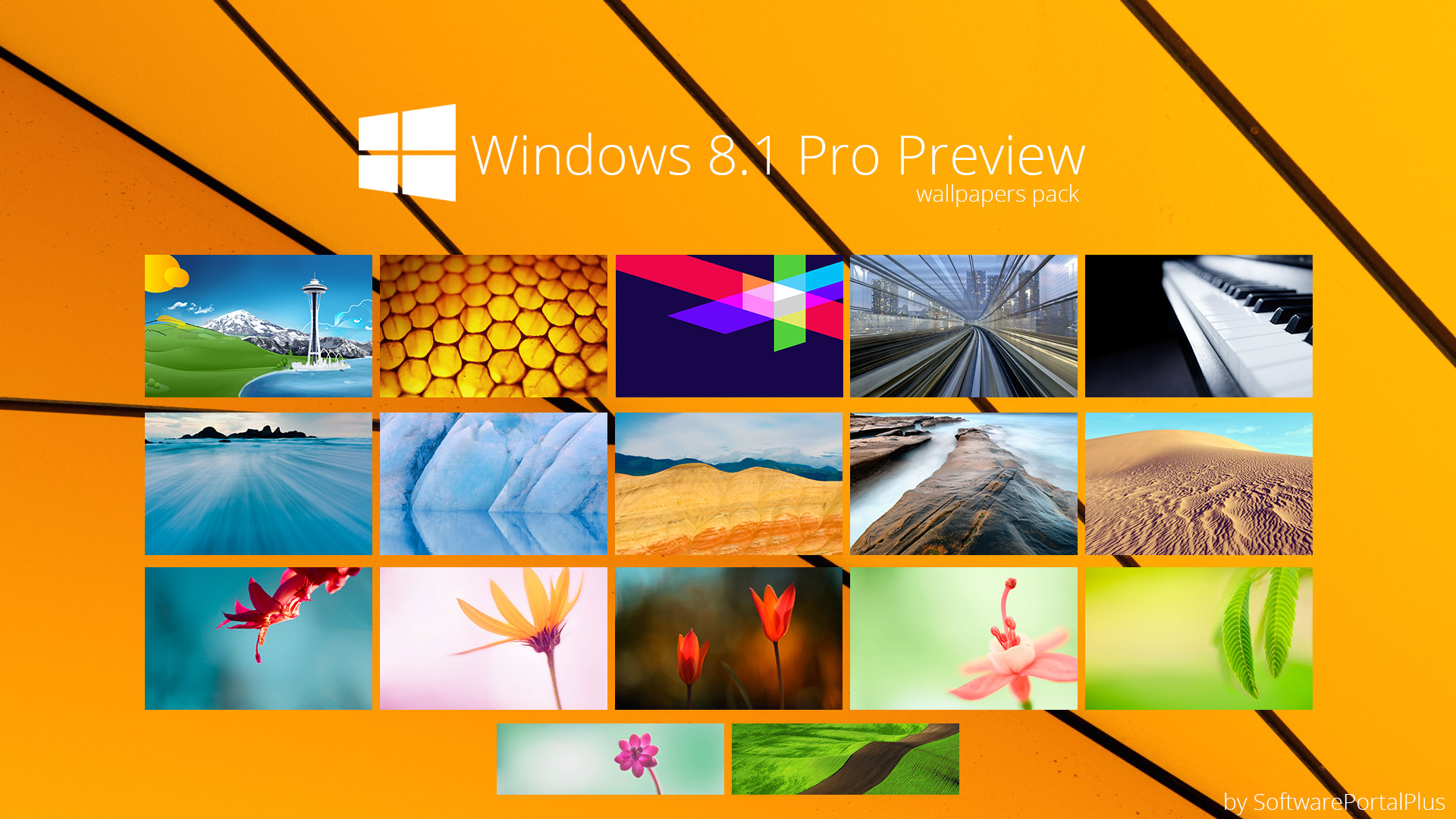 Hd clipart for windows 81