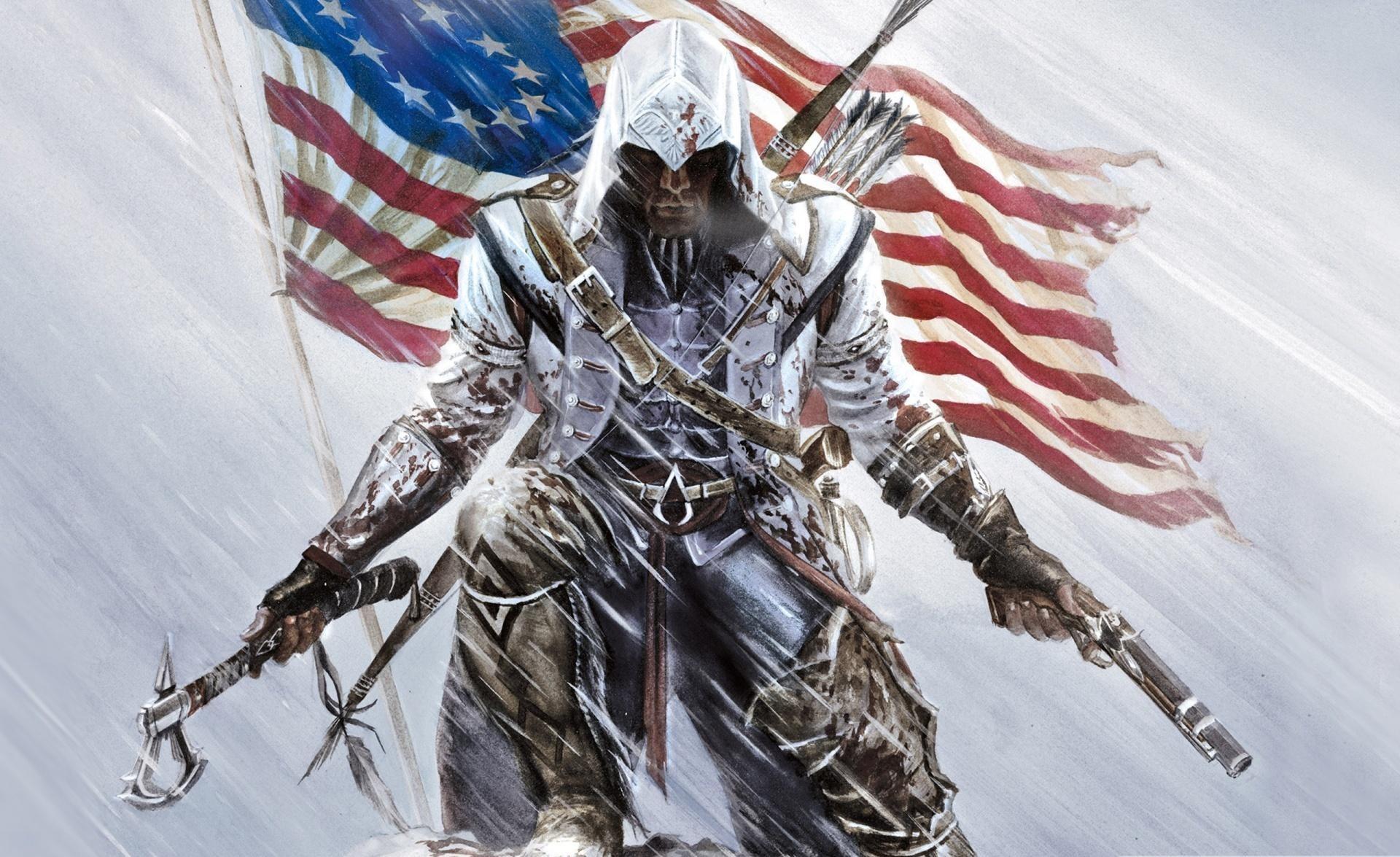 American Flag Wallpaper | HD Wallpapers | Pinterest | American flag  wallpaper