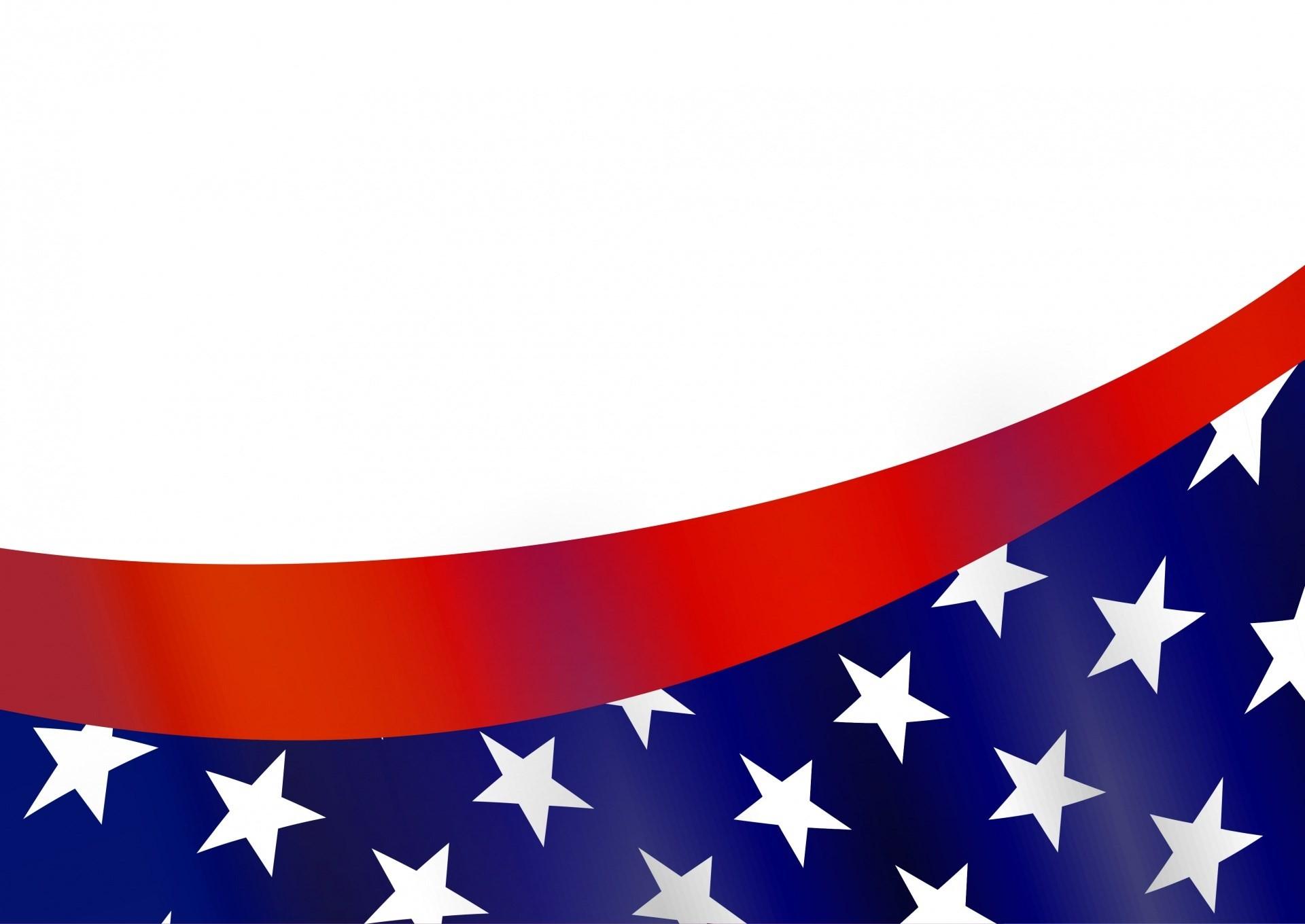 american flag free high resolution wallpaper