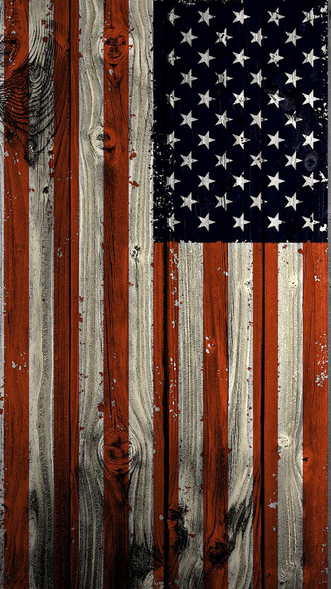 American Flag iphone 6 wallpaper size
