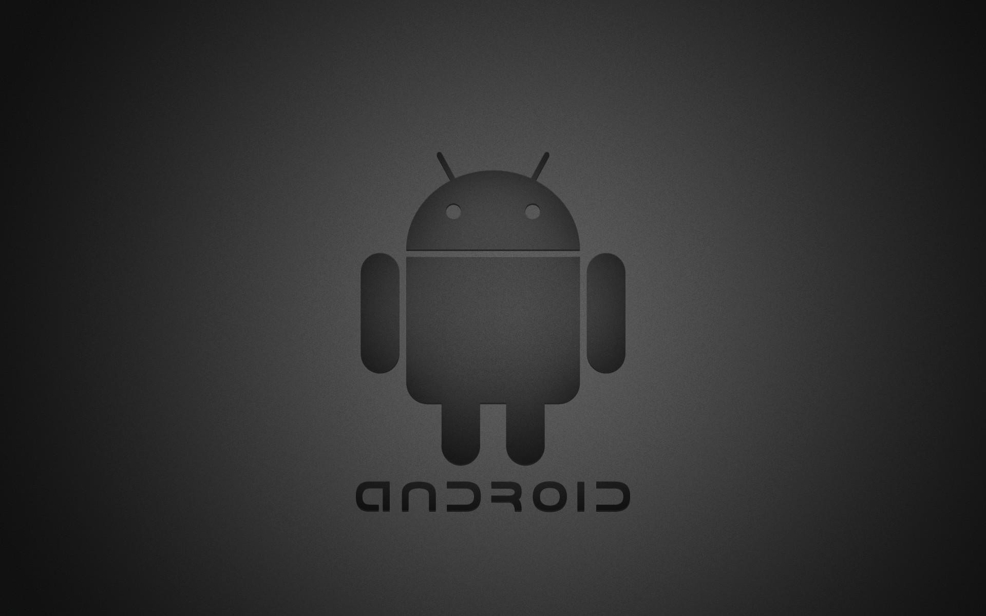 … tablet wallpapers android pixelstalk net …