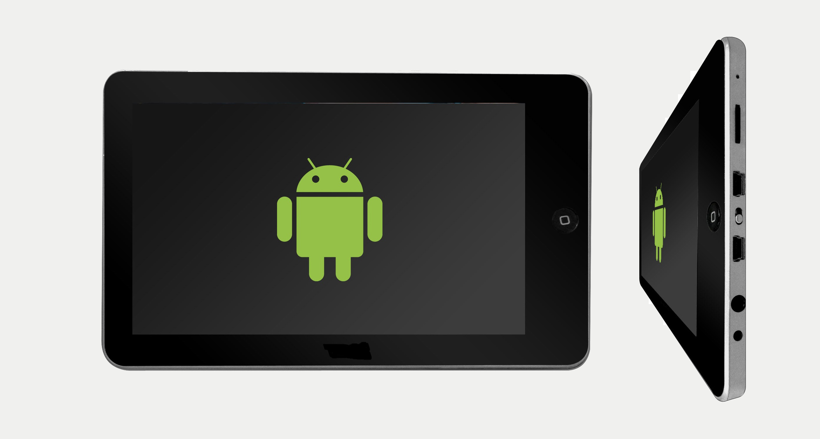 7 Inch Android Tablet Wallpaper WallpaperSafari