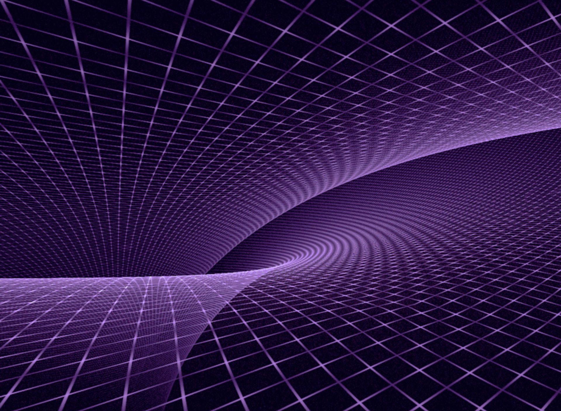 Asus Eee Pad Slider Purple Fractal wallpapers | Asus Eee Pad Slider .