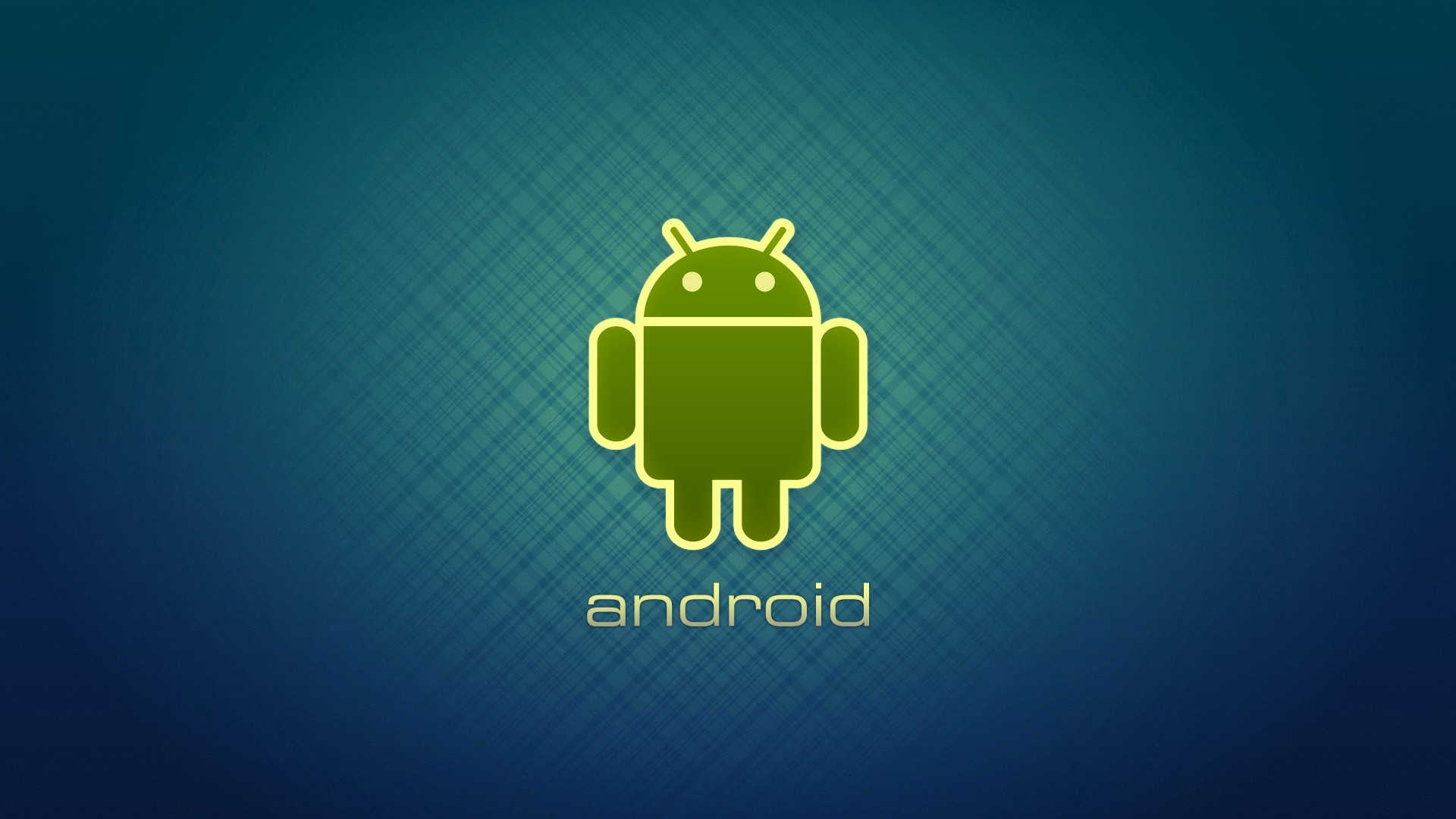 -download-android-live-wallpapers-background-hd-