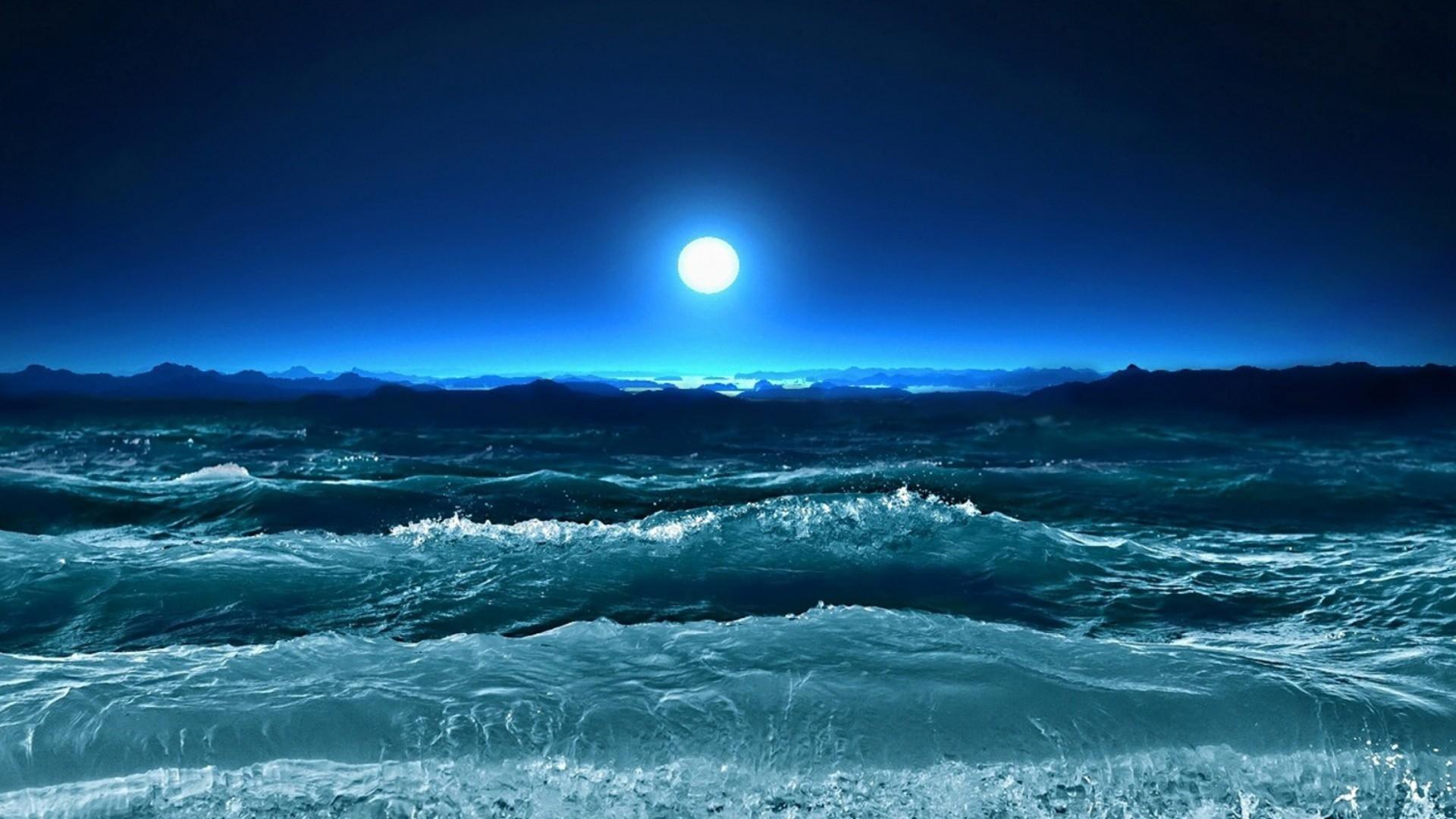 Under Moon Light wallpaperwallpaper screensaver .