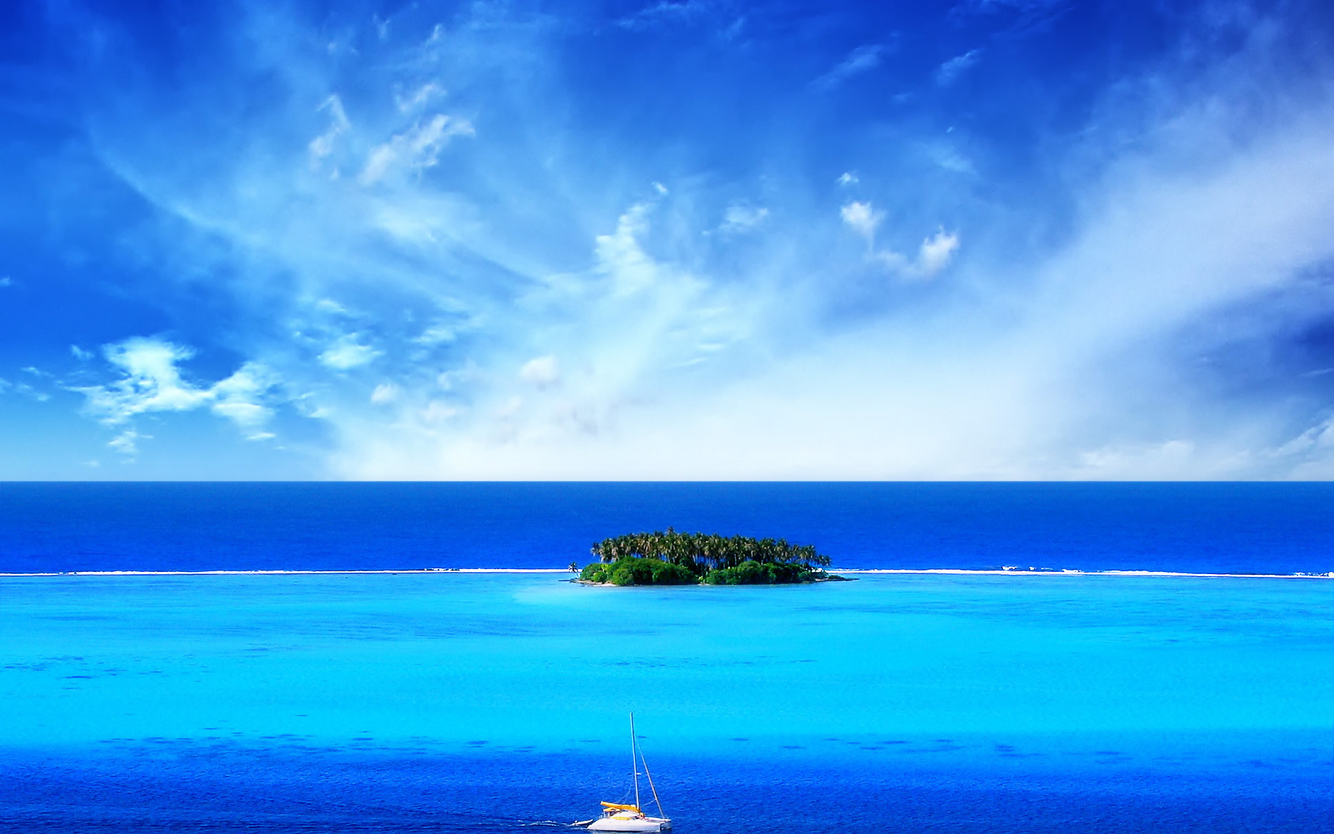 summer wallpapers category of free hd wallpapers summer screensavers .