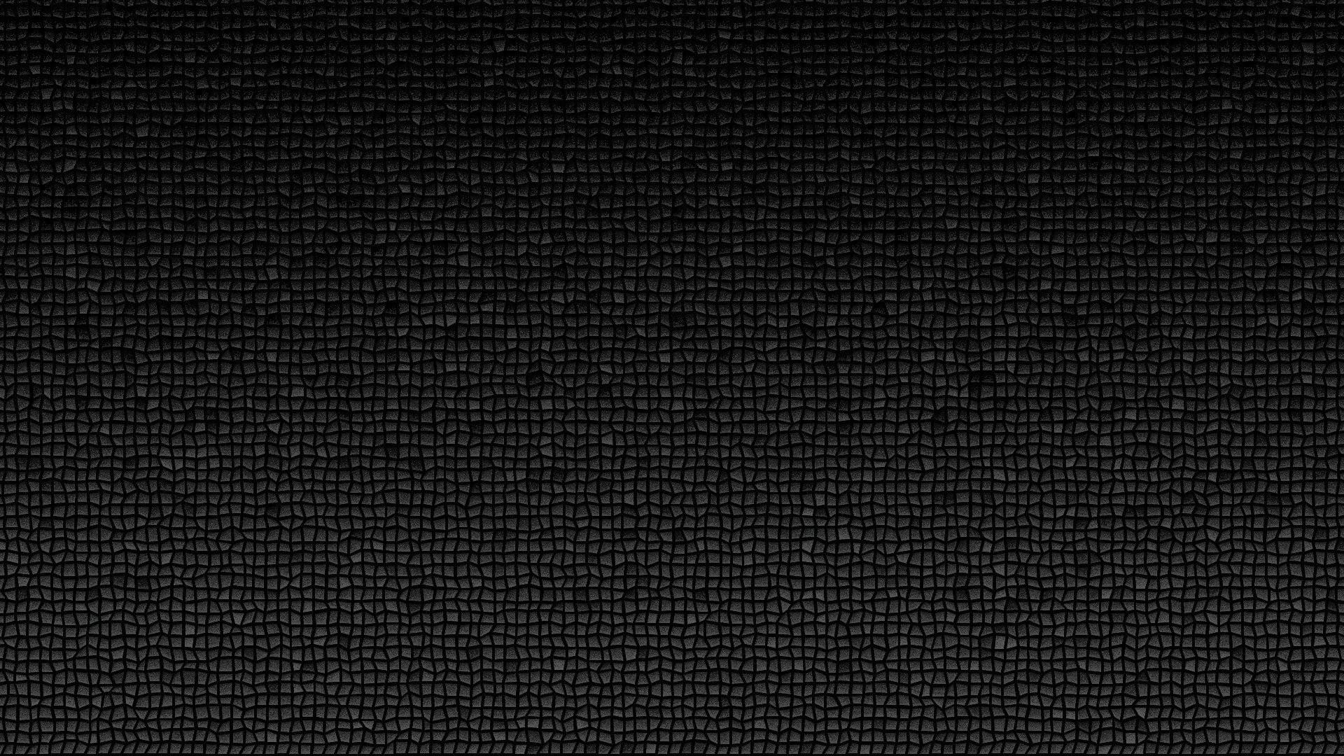 Screensaver · Animated wallpaper …