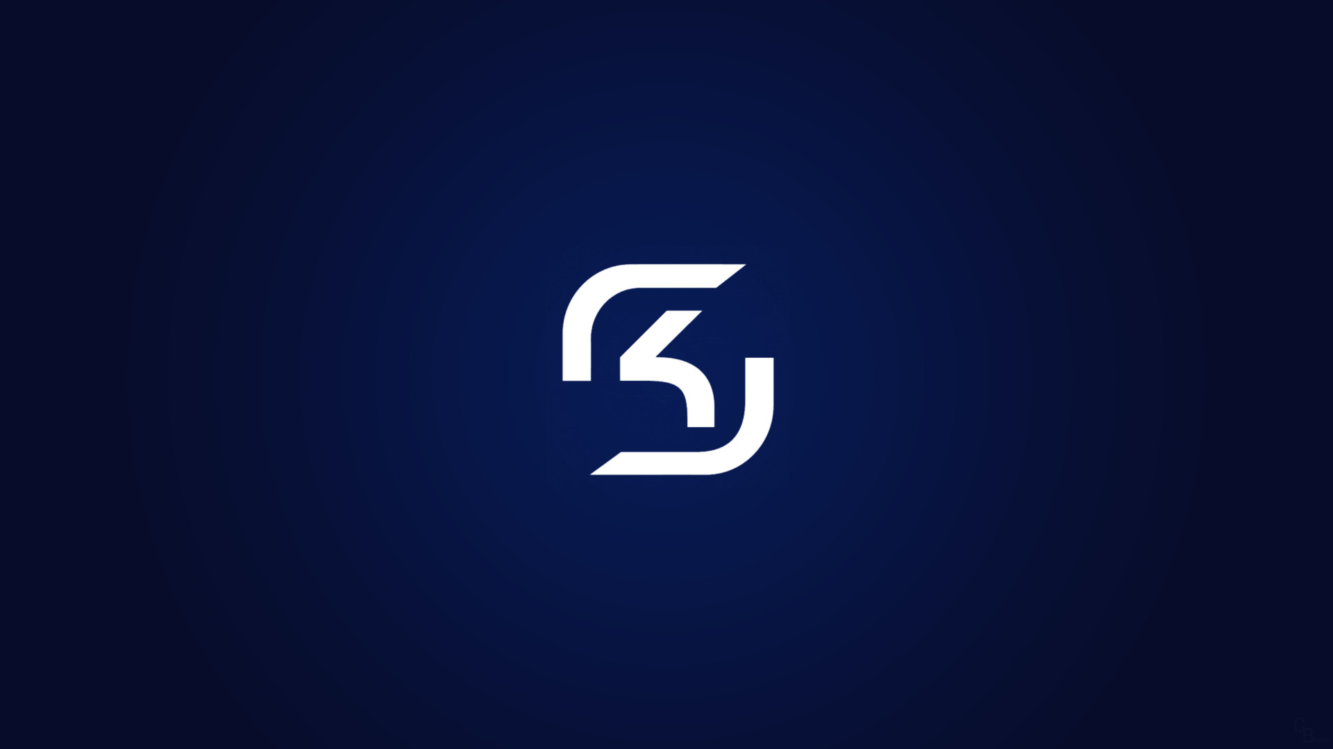 SK Gaming – Minimalist