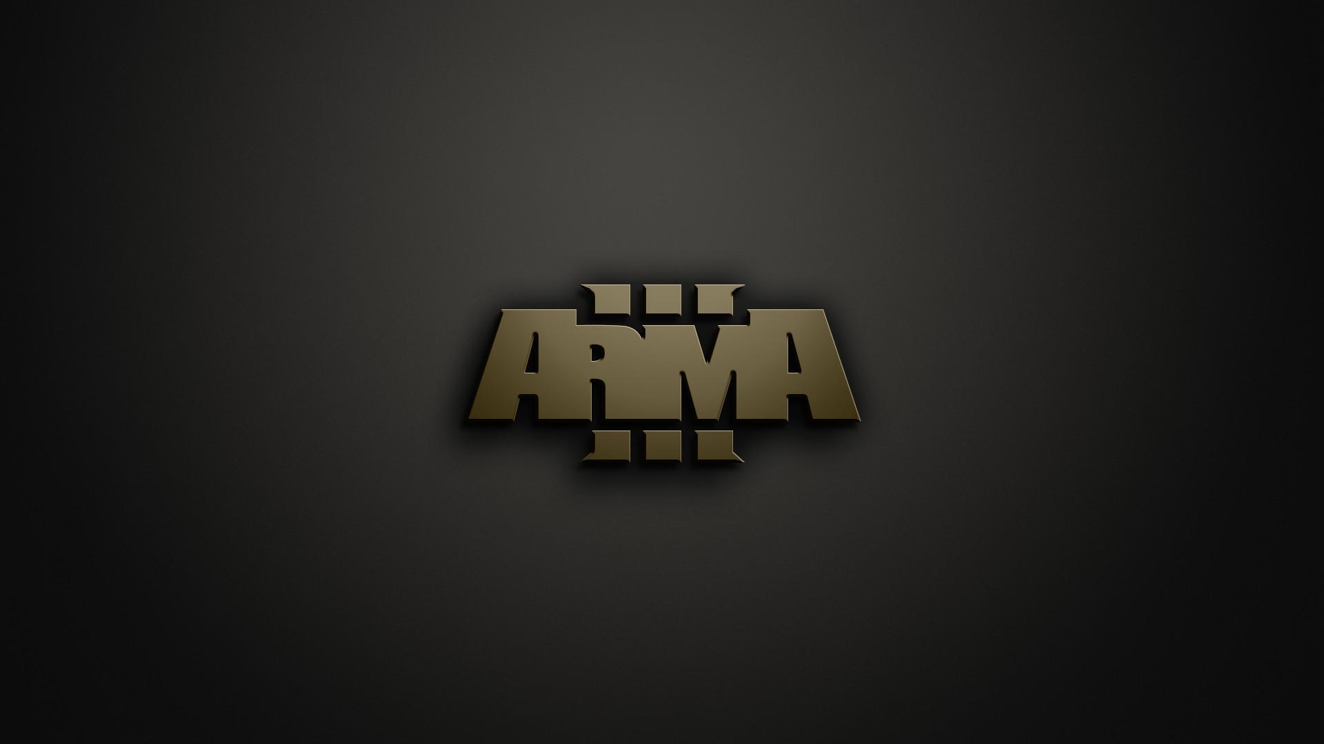 New: Hitman Agent 47, …