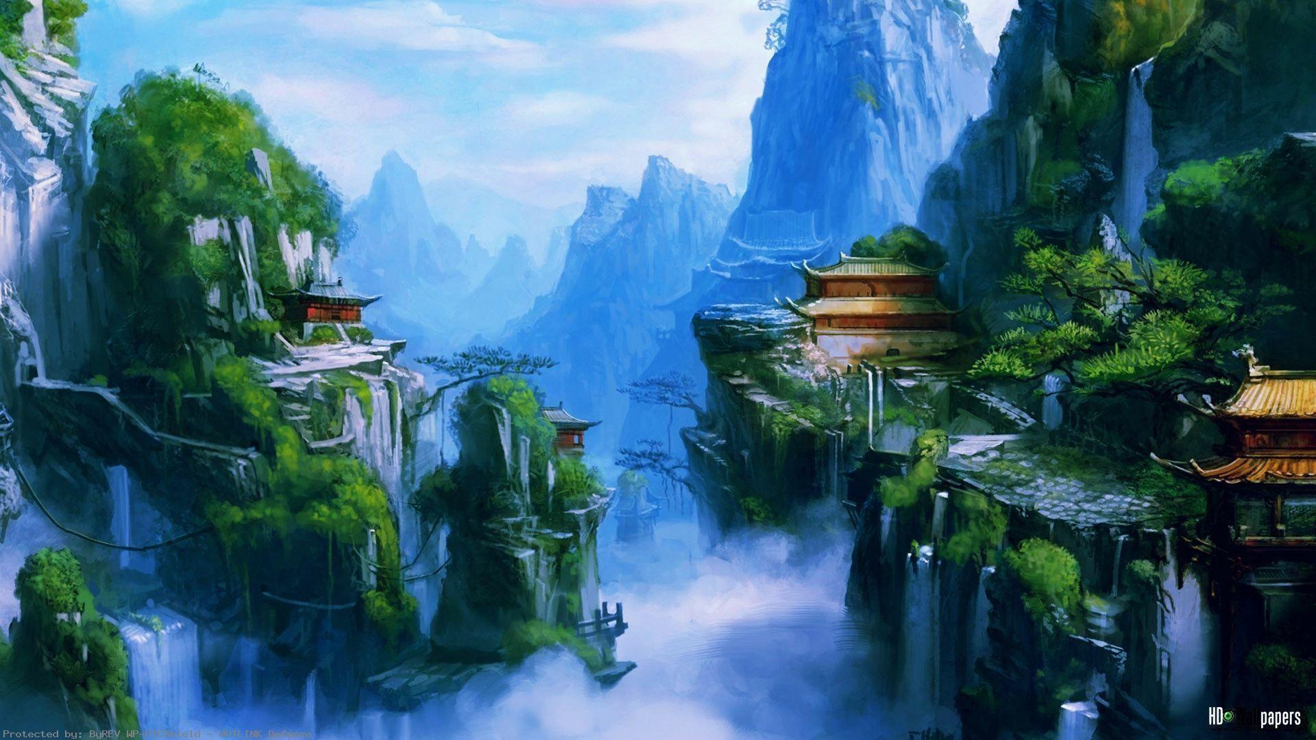 Nature-for-Desktop-Background-Full-Screen-HD-wallpaper-