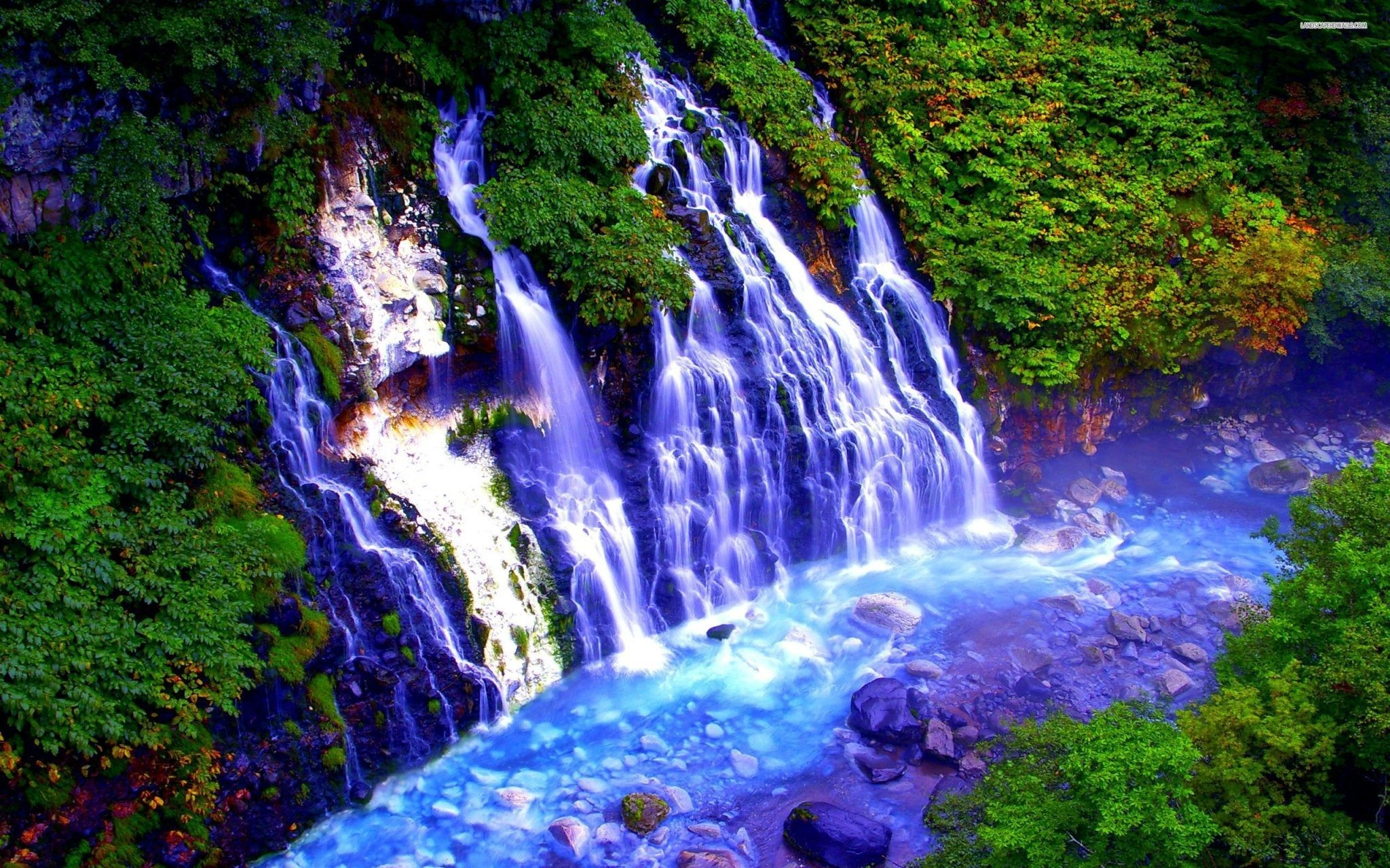 … Cool Hd Phone Wallpapers Mountains & Waterfalls in Pc Backgrounds- you  can download Mountains &