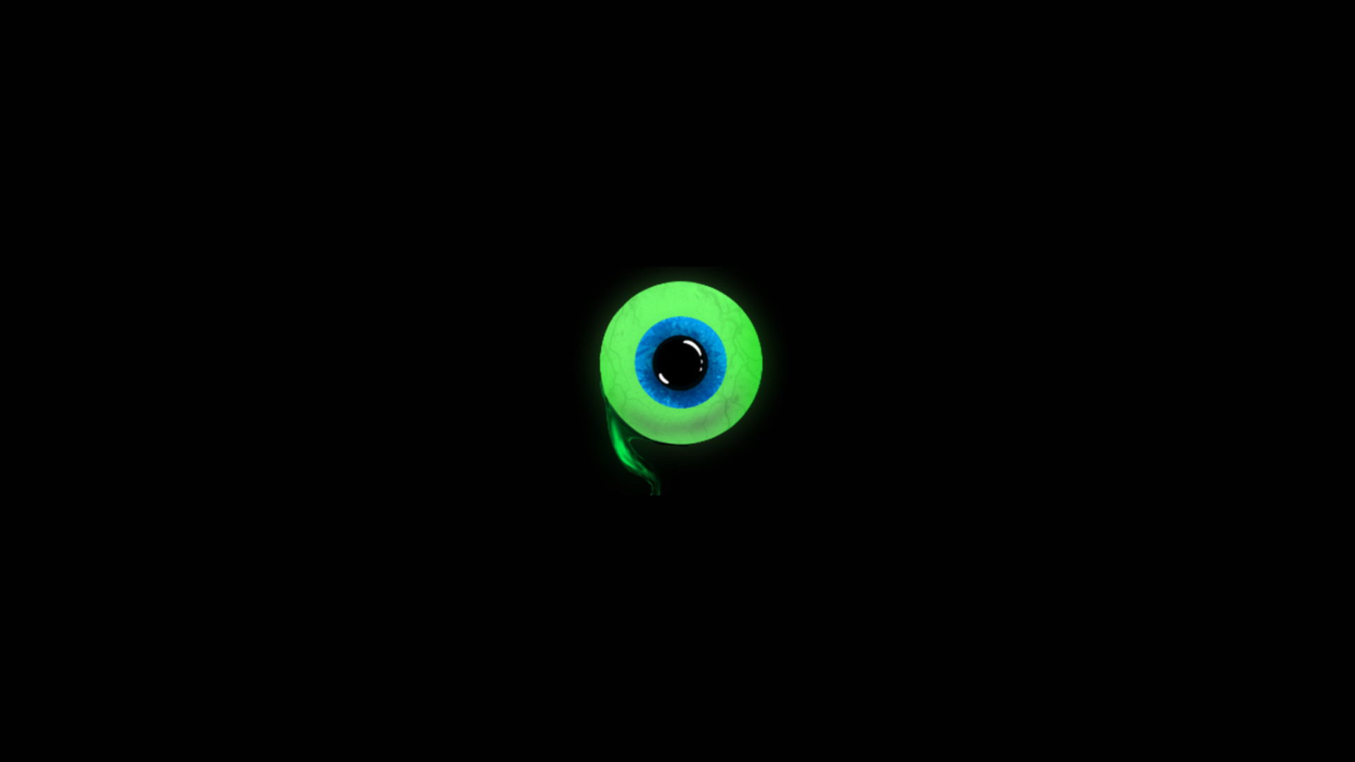 Jacksepticeye Wallpaper 1080P Glow by Donnesmarcus Jacksepticeye Wallpaper  1080P Glow by Donnesmarcus