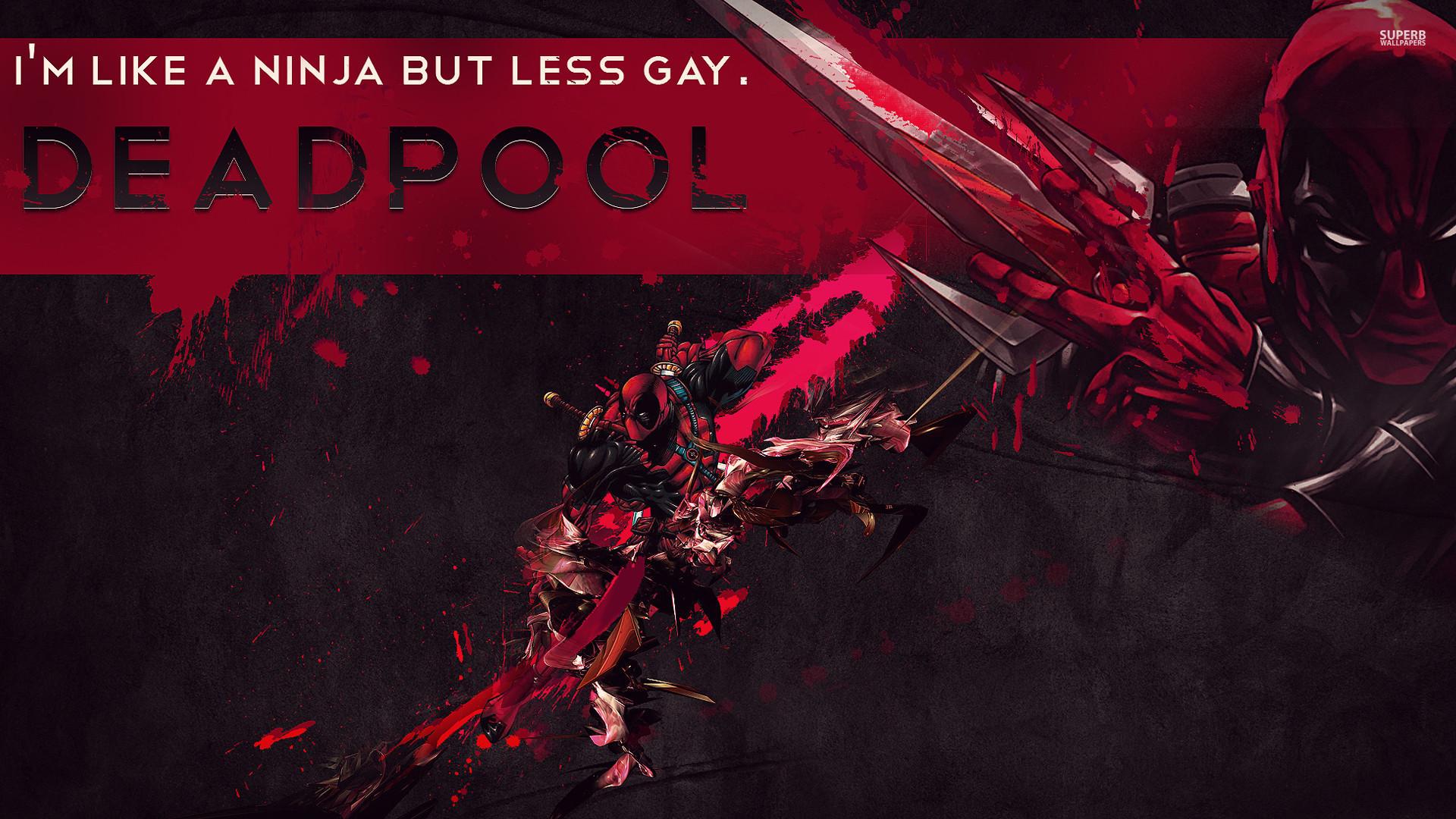 Full HD p Deadpool Wallpapers HD Desktop Backgrounds | HD Wallpapers |  Pinterest | Deadpool, Wallpaper and Desktop backgrounds