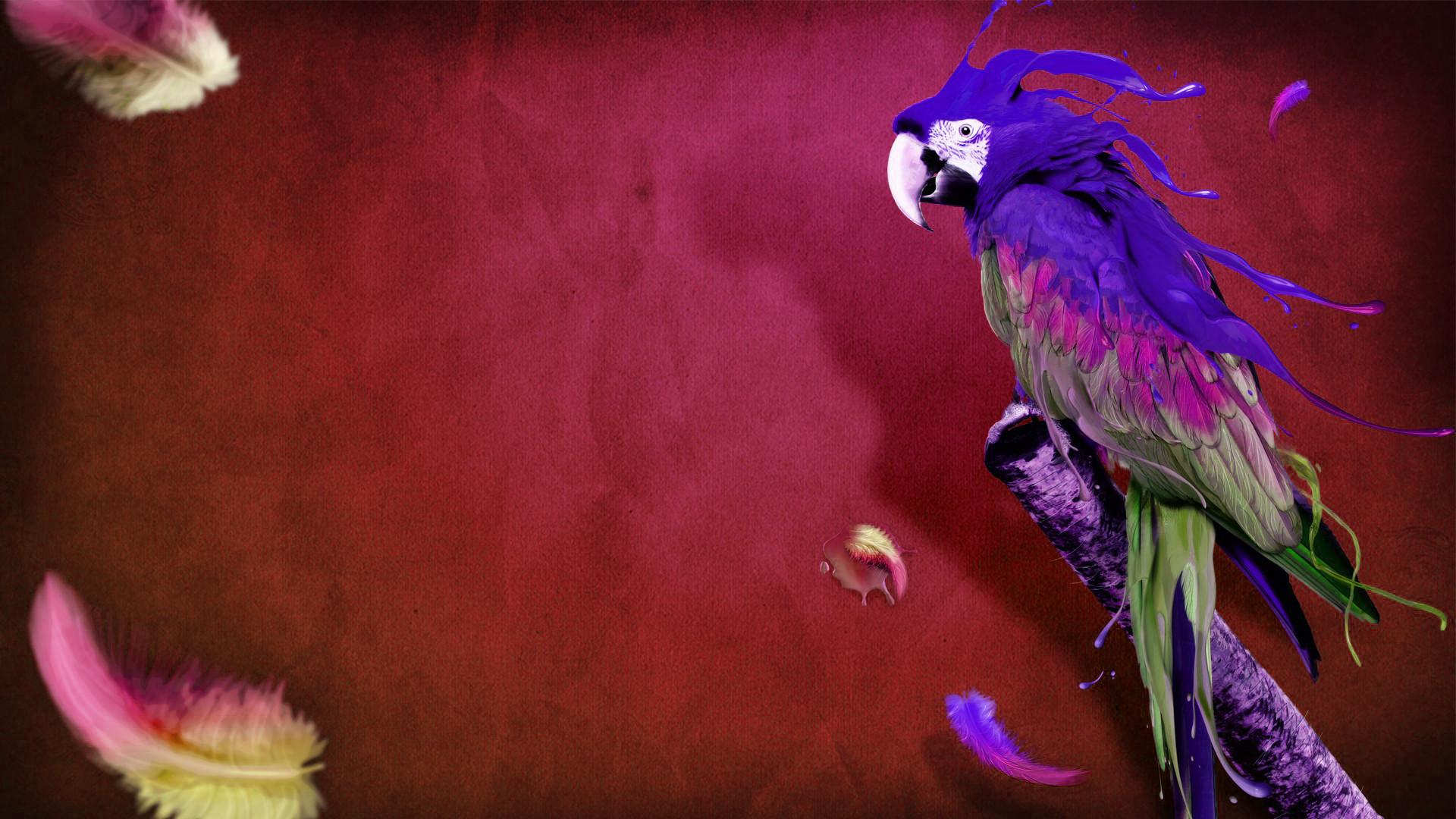 Animated Aquarium Screensaver Free Download For Mobile : Wallpaper download  hd 3d