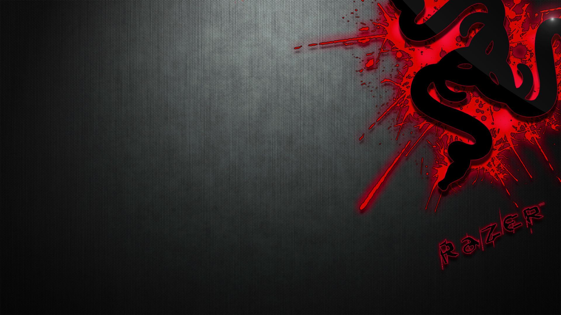 44 Razer HD Wallpapers | Backgrounds – Wallpaper Abyss