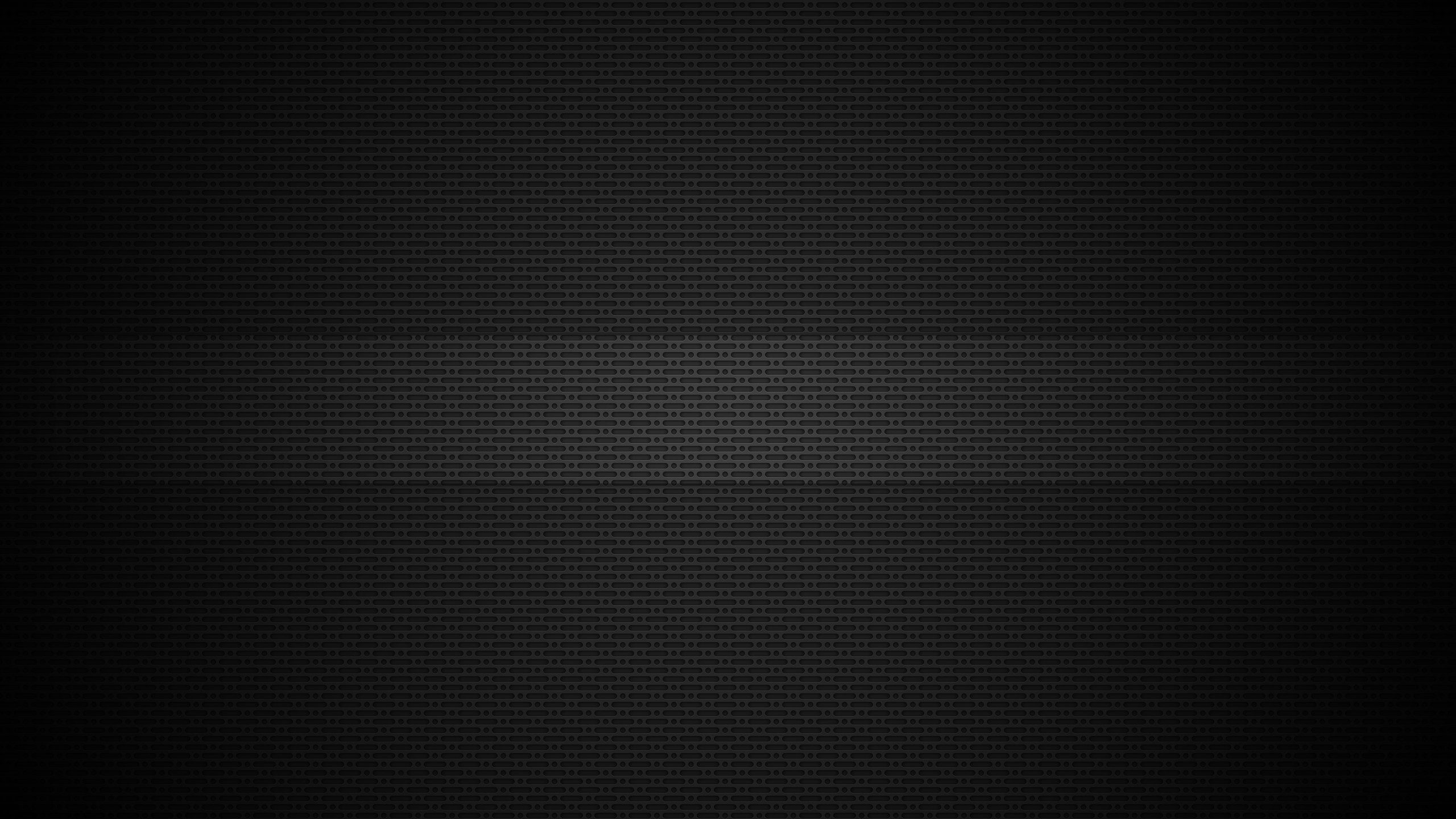 20 Free YouTube One Channel Art Designs | TubeGeeks