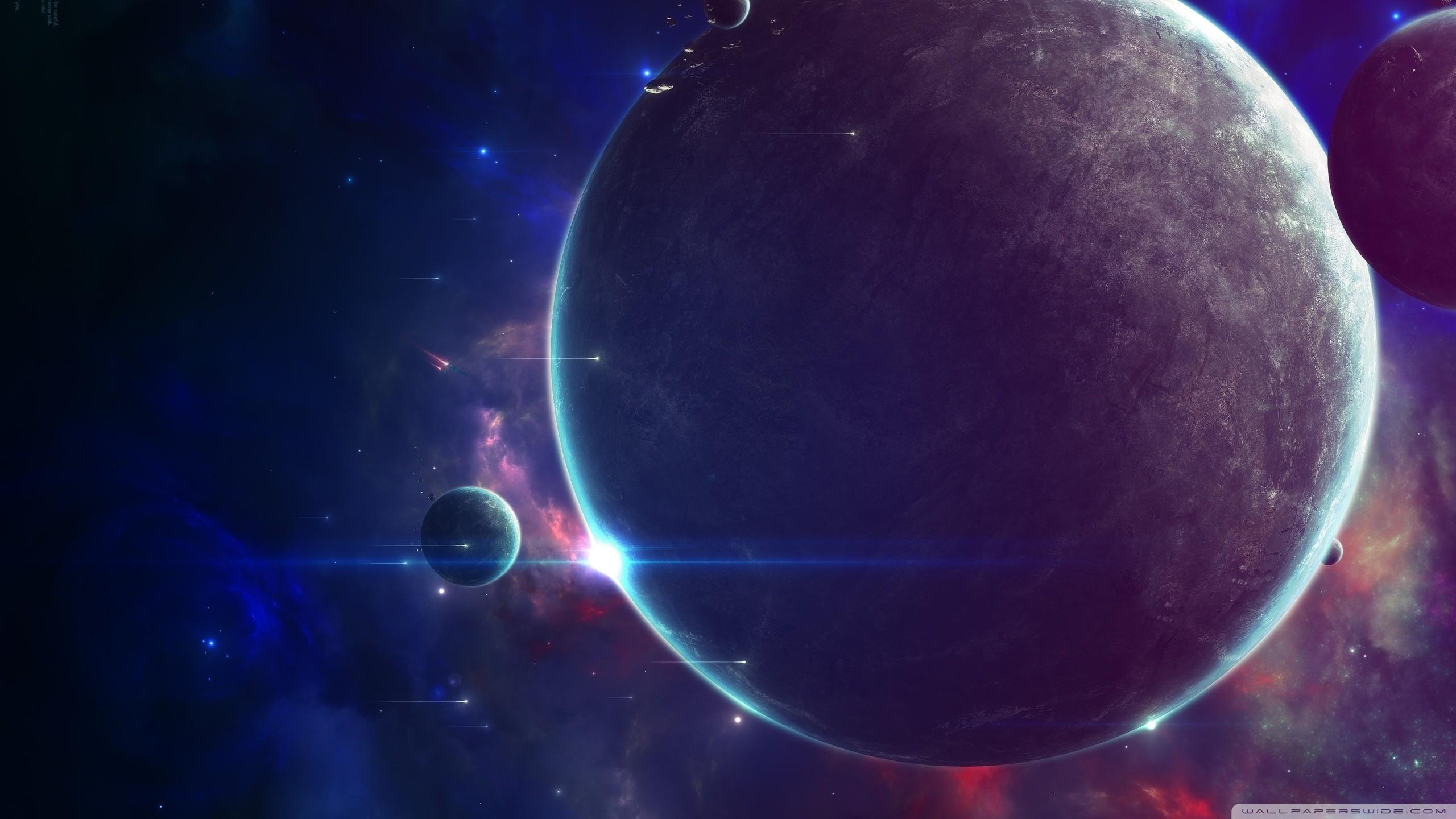 Youtube Channel Art Galaxy 2048×1152 Youtube channel art