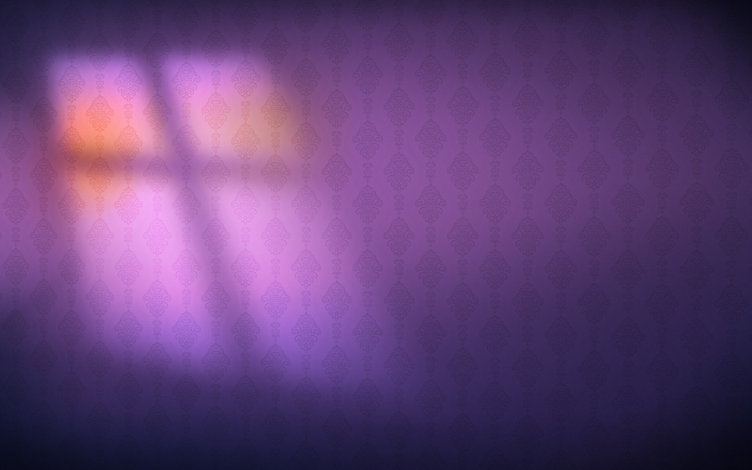 Background Nice Purple Ground Back free iPhone or Android Full HD wallpaper.