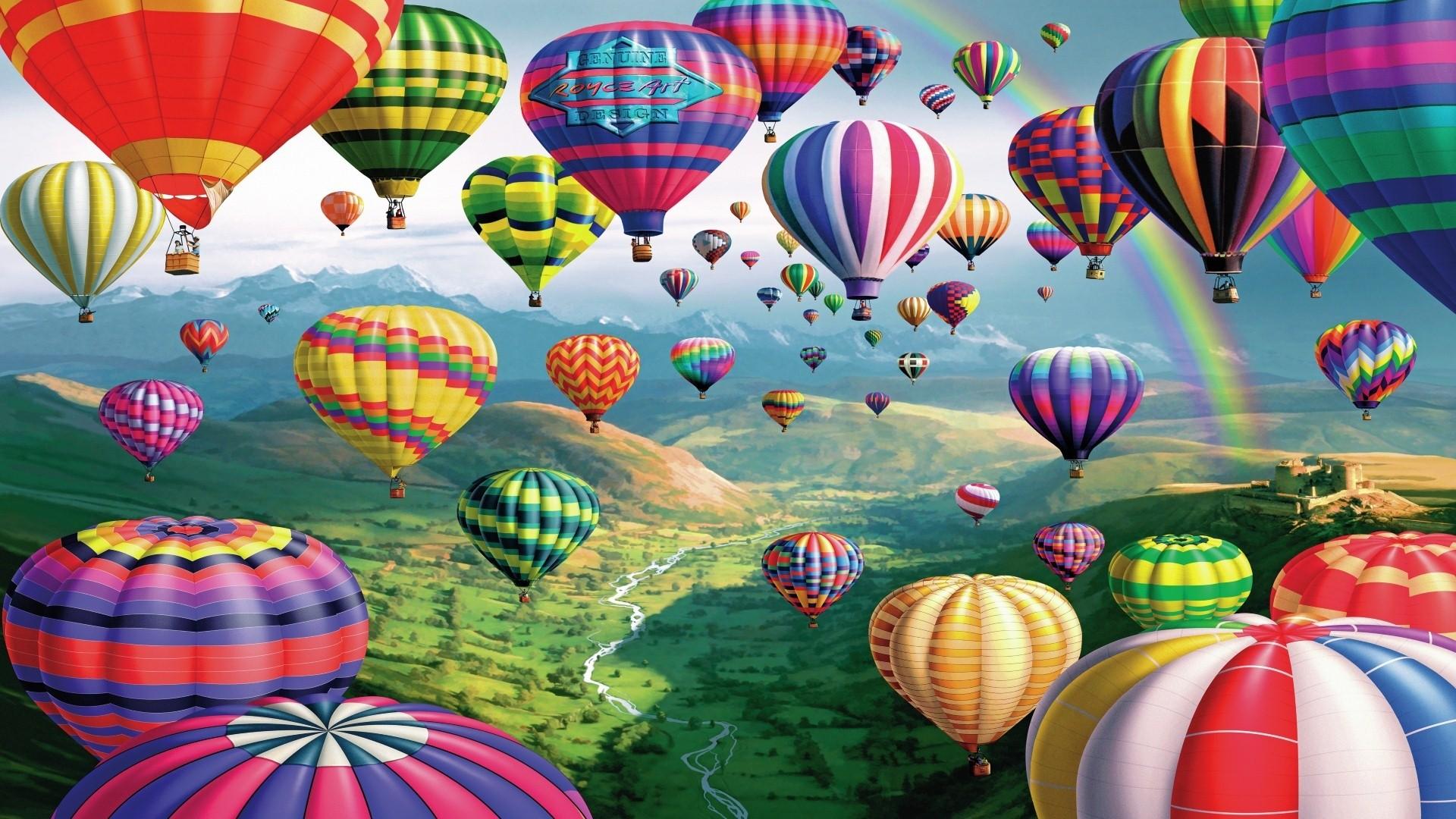 hot-air-balloons-hd-wallpaper-581288.jpg (1920×