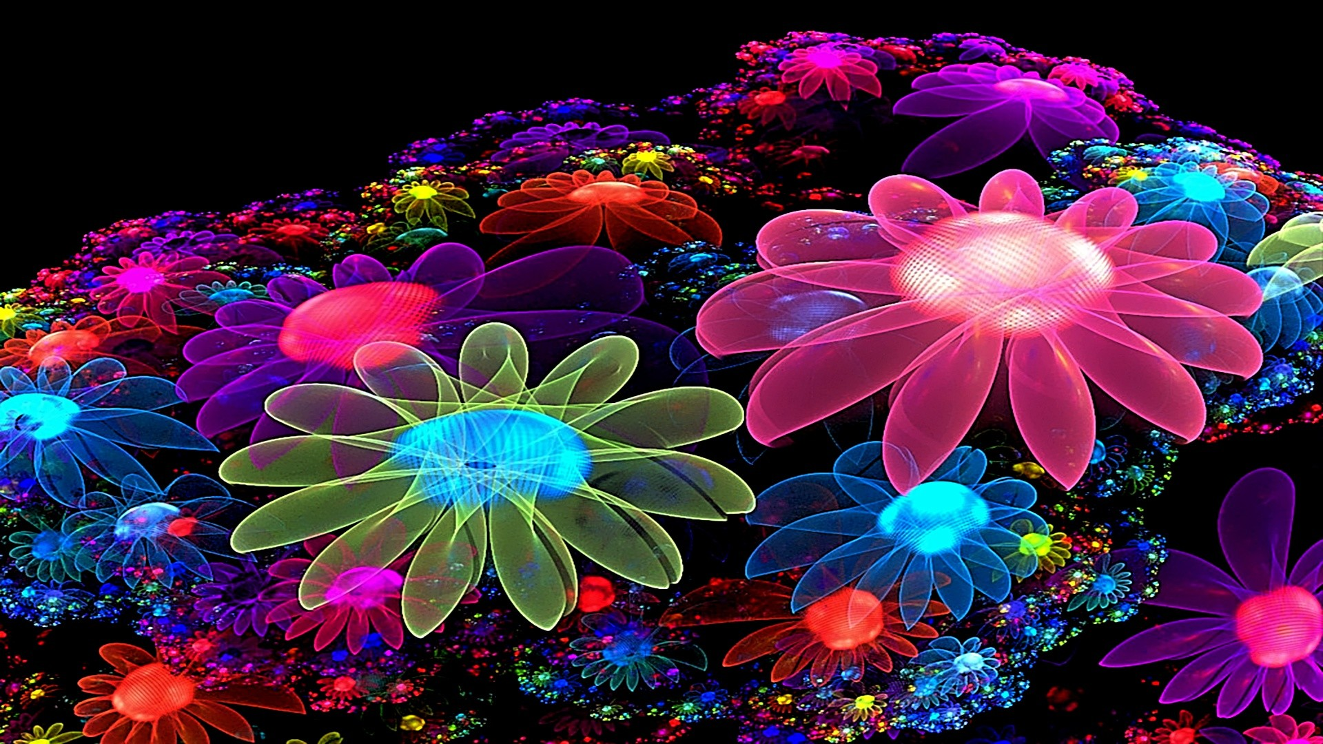 Bright Colors images Neon brights HD wallpaper and background .