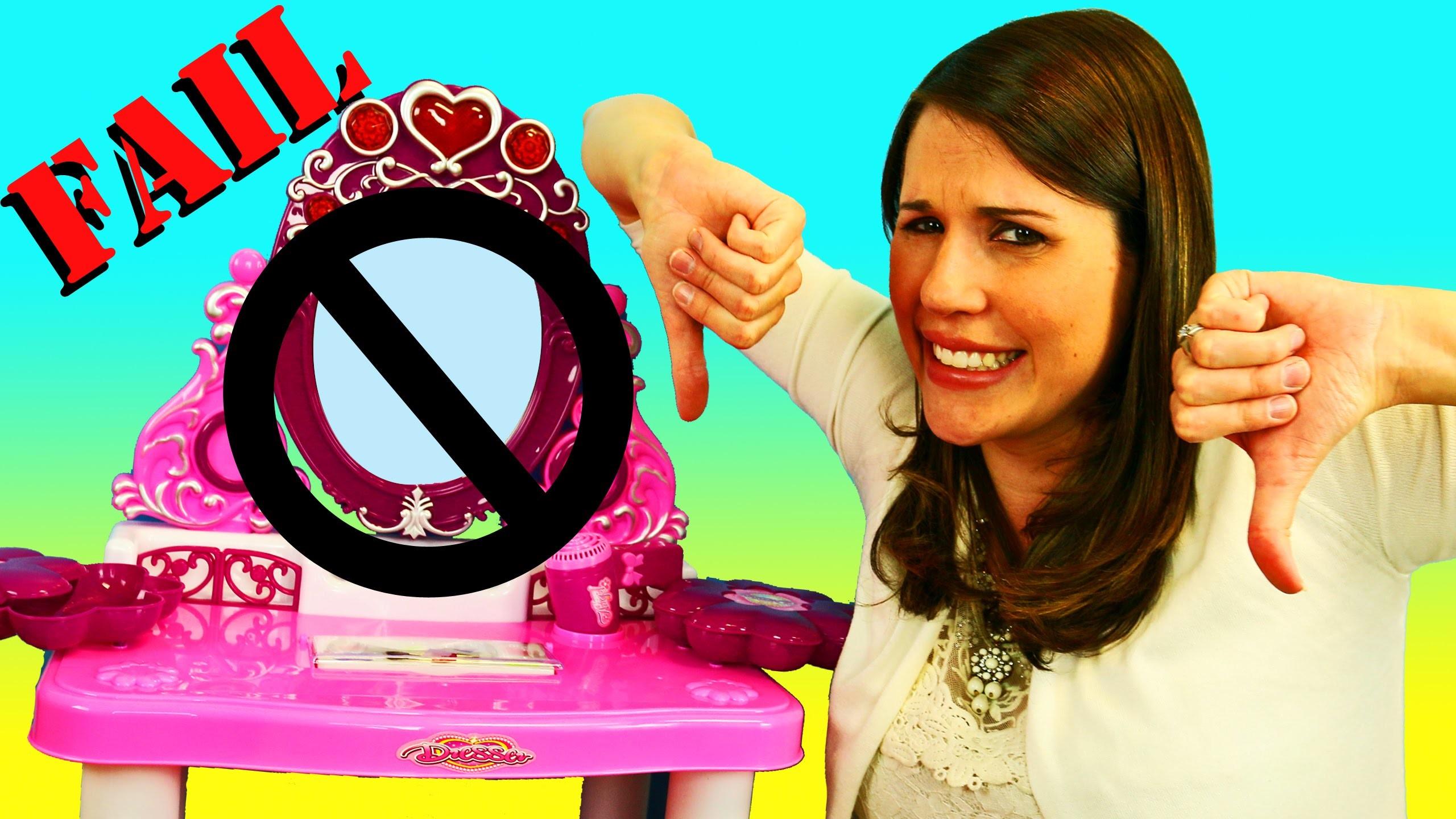 My Size Elsa Frozen Doll Makeover + Lisa Frank Party Kit by DisneyCarToys –  YouTube