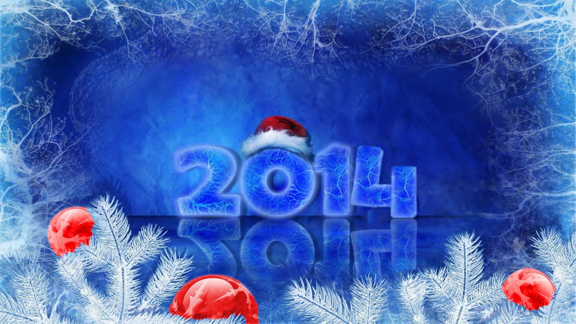 5. free-live-christmas-wallpaper-HD5-600×338