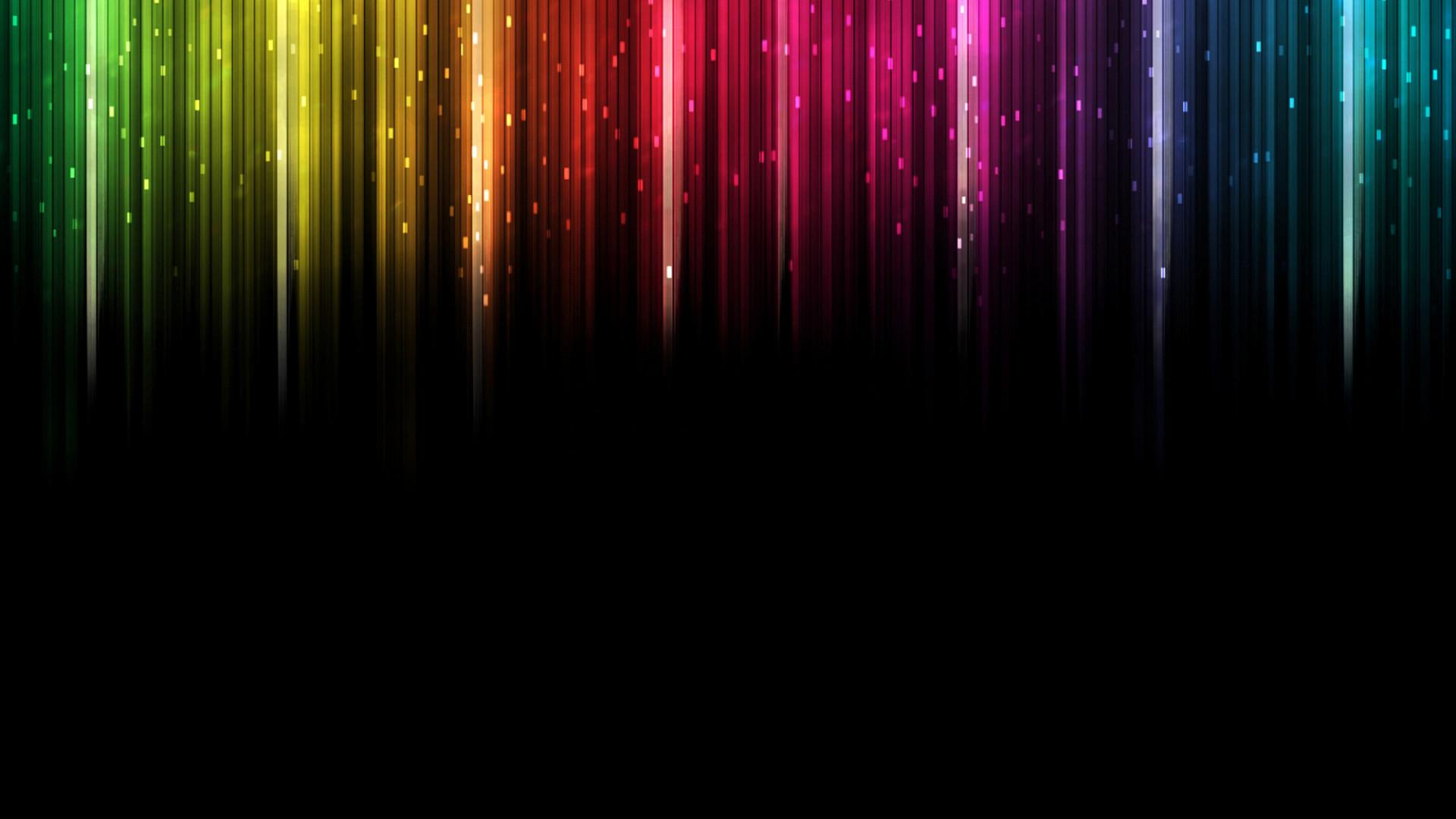 Güzel HD resimler, en güzel hd resimler, hd desktop wallpapers .