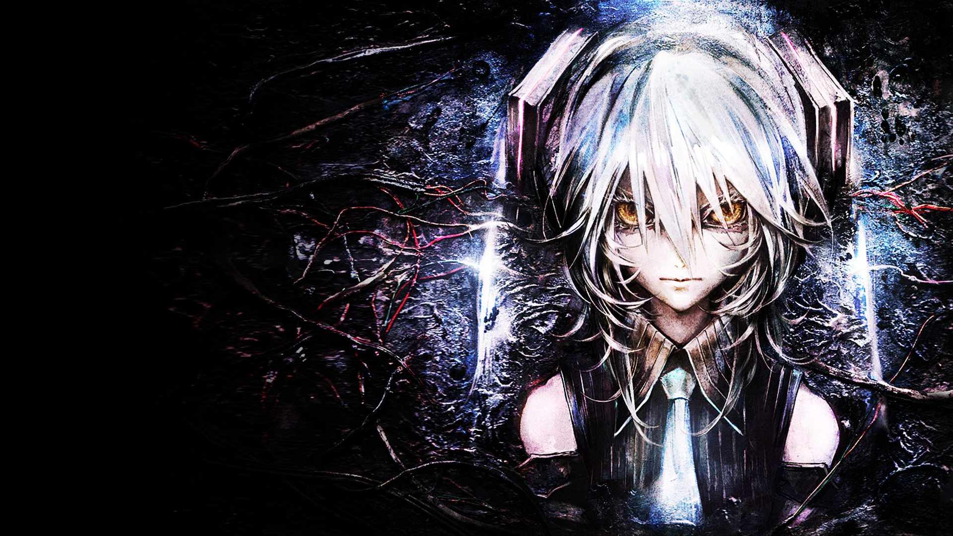 Cool Anime Wallpapers Hd Download Download 'cool anime hd desktop image' HD  wallpaper