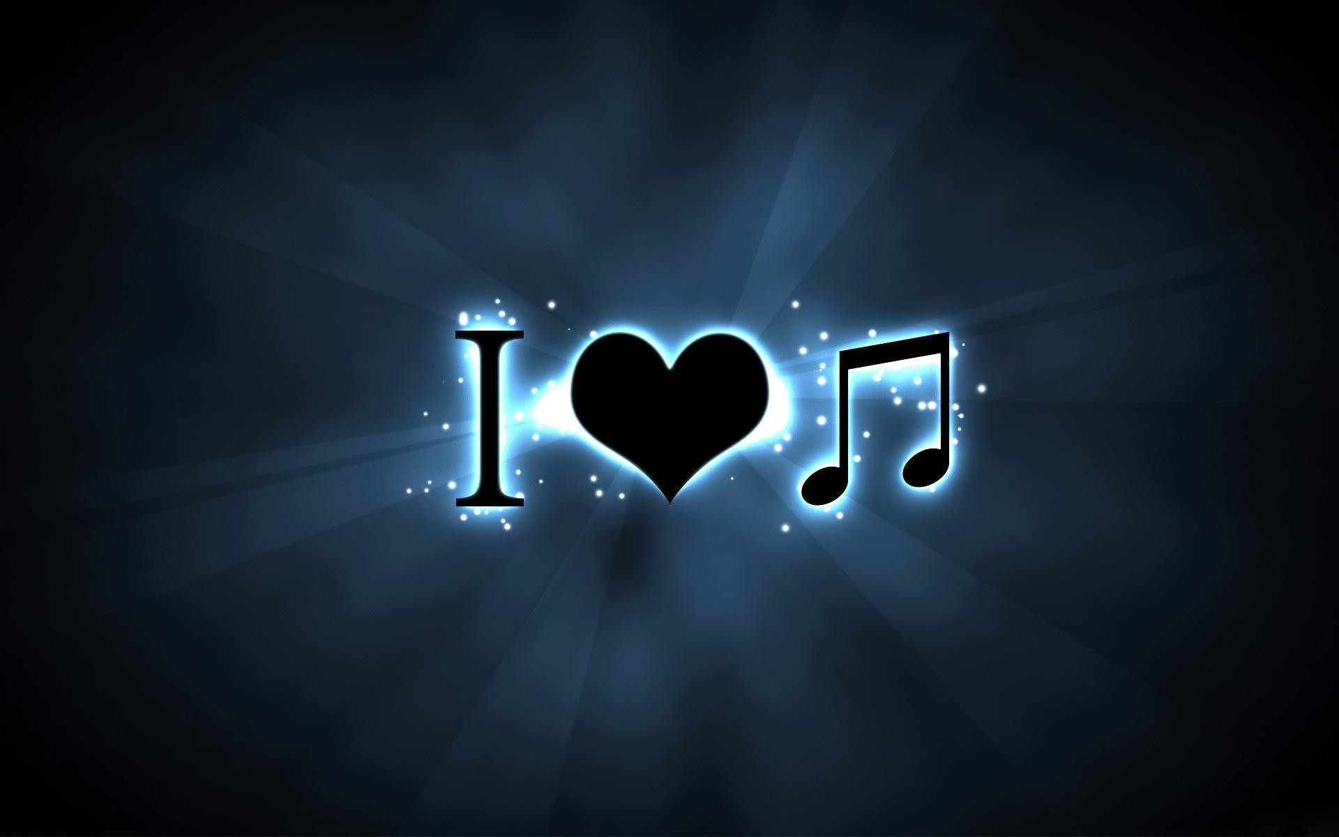 Images For > Awesome Computer Backgrounds Music
