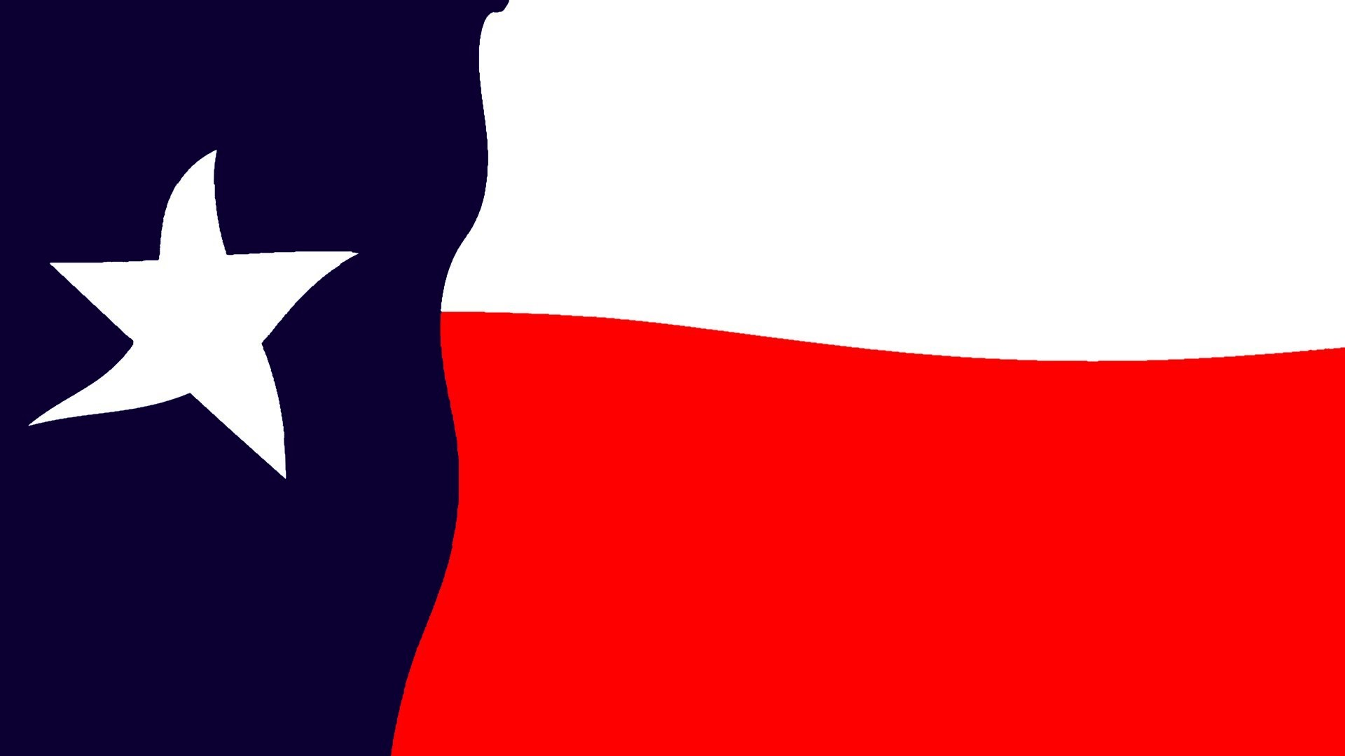 Texan Flag Metal (Flag of Texas) – Download it for free