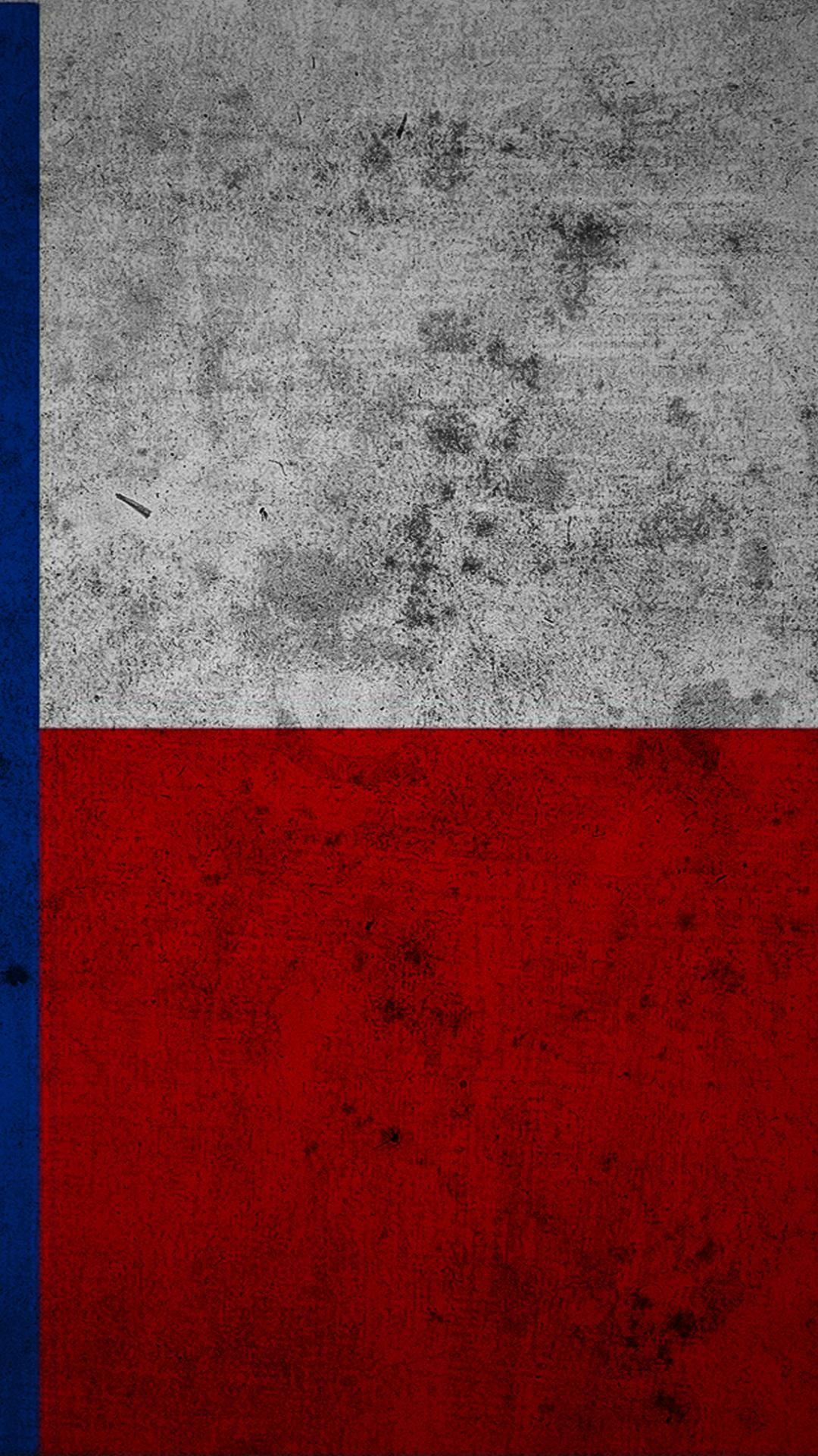flags texas flag #QF0q