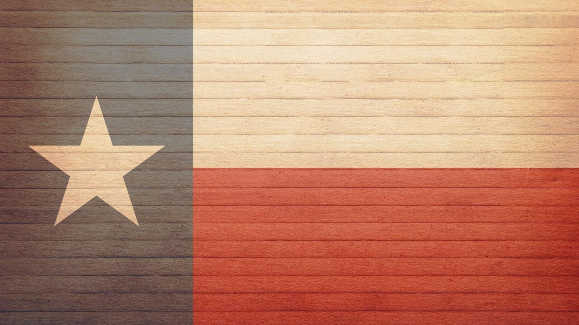 … Texas Flag – Wallpaper [1920 x 1080] by uda4754
