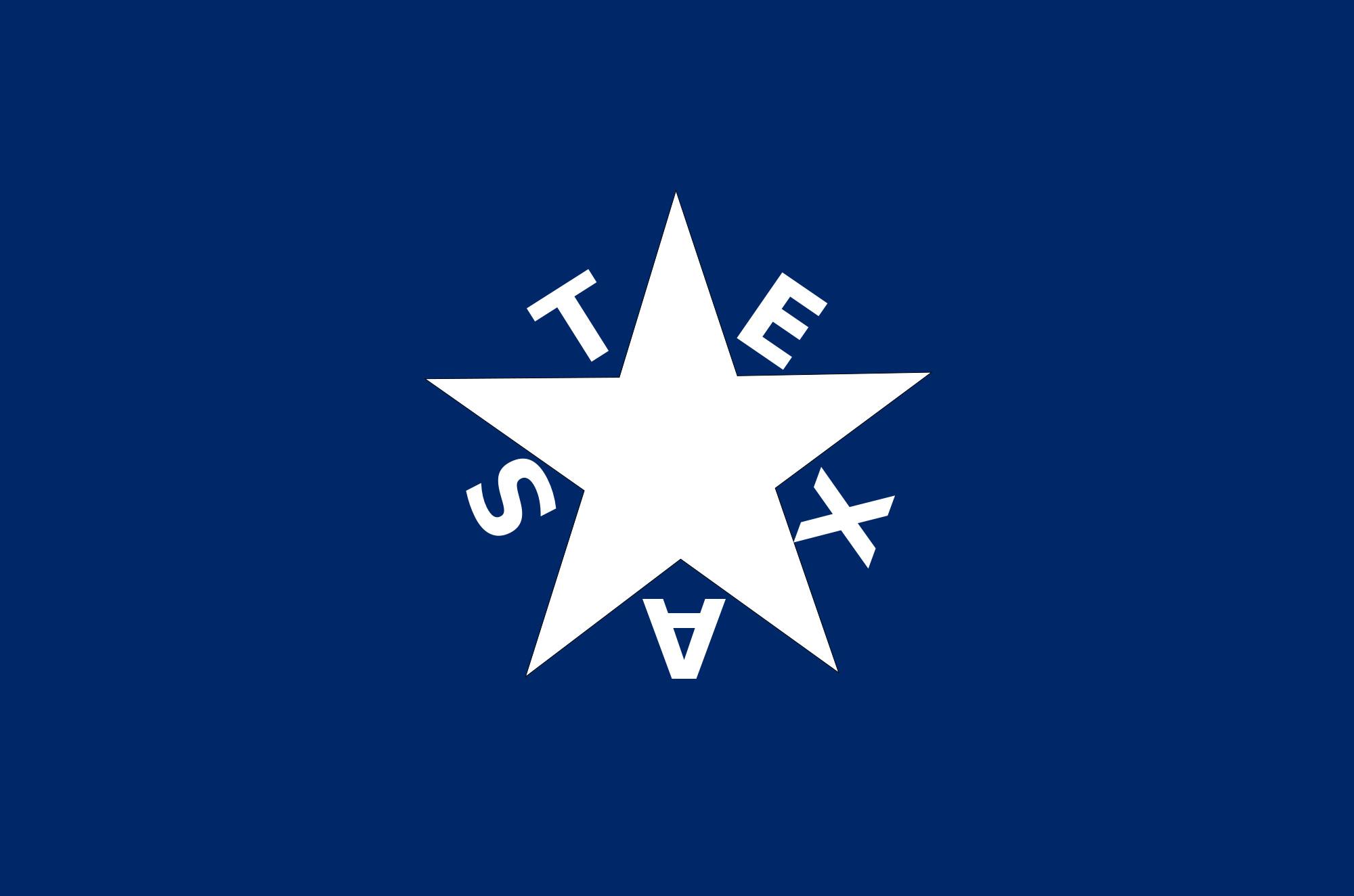 Texas Flag Desktop Wallpaper – WallpaperSafari