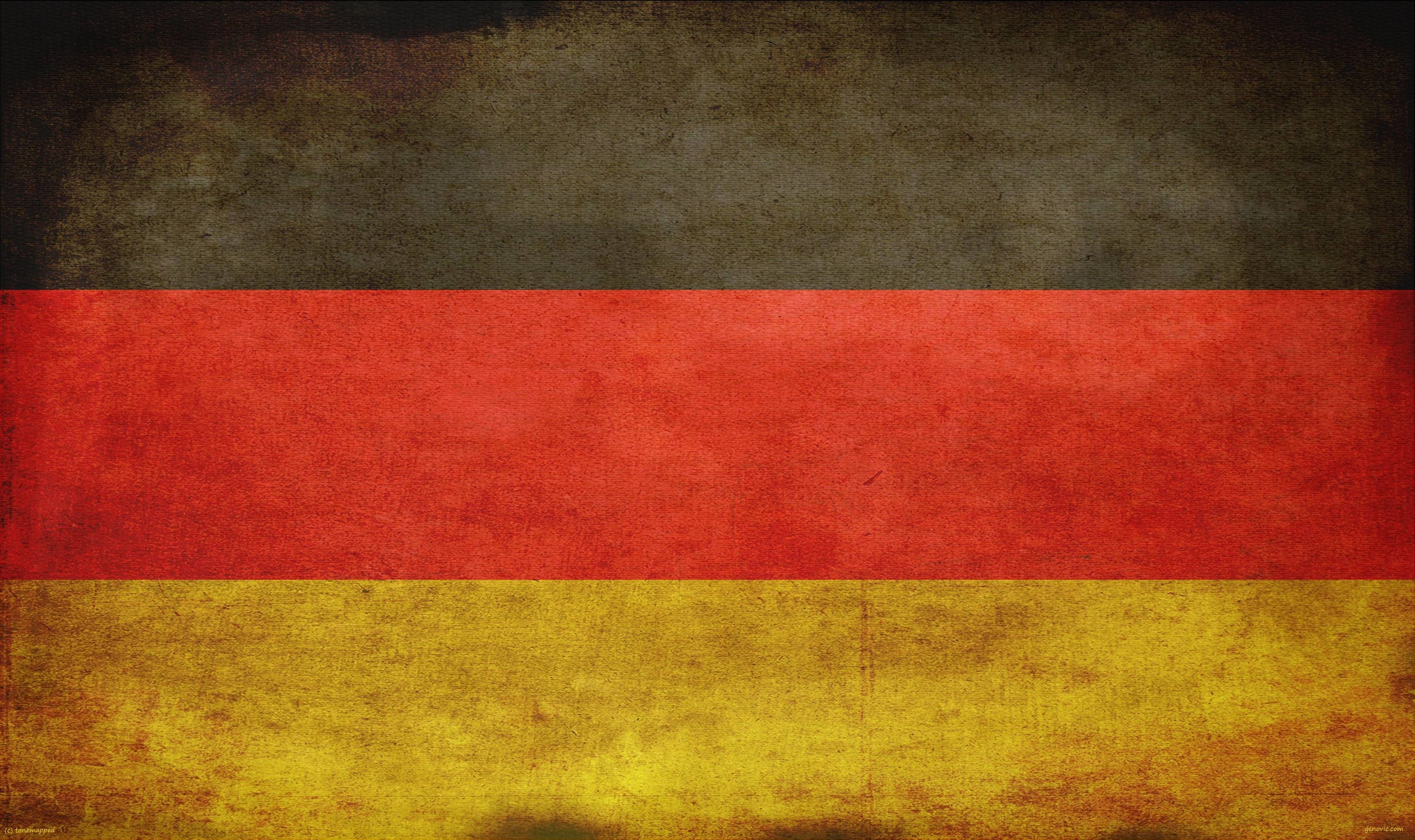 Germany Flag Wallpapers – Wallpaper Cave