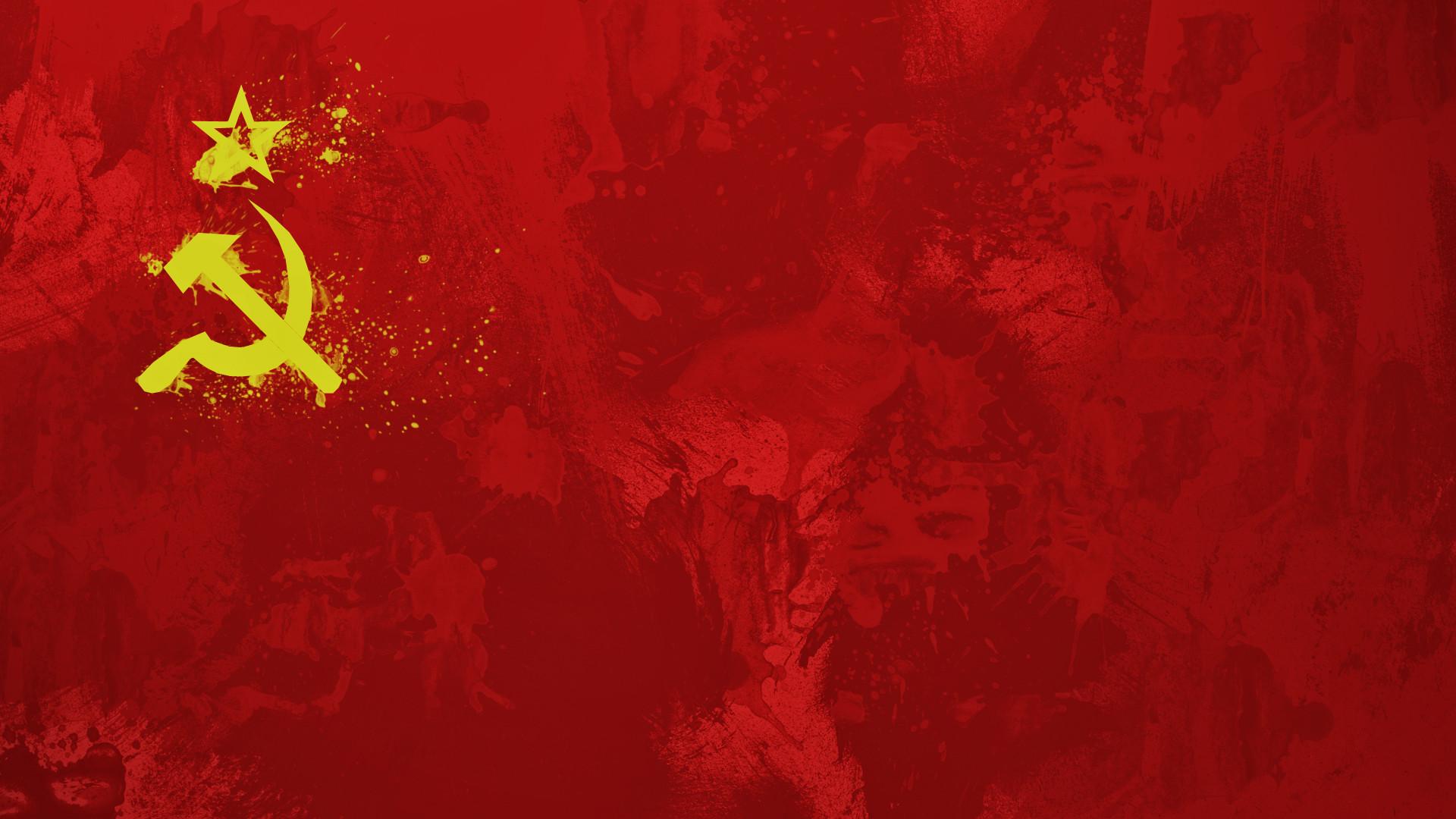 Chinese Flag Wallpaper by GaryckArntzen.deviantart.com on @deviantART | Art  | Pinterest | deviantART