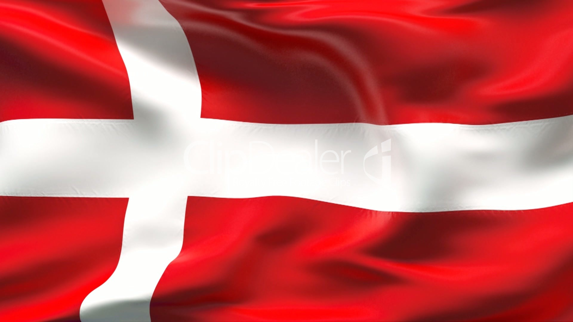 Image – Denmark-Flag-HD-Wallpapers-8-For-Desktop-Background.jpg | Swag ORG  Wiki | FANDOM powered by Wikia